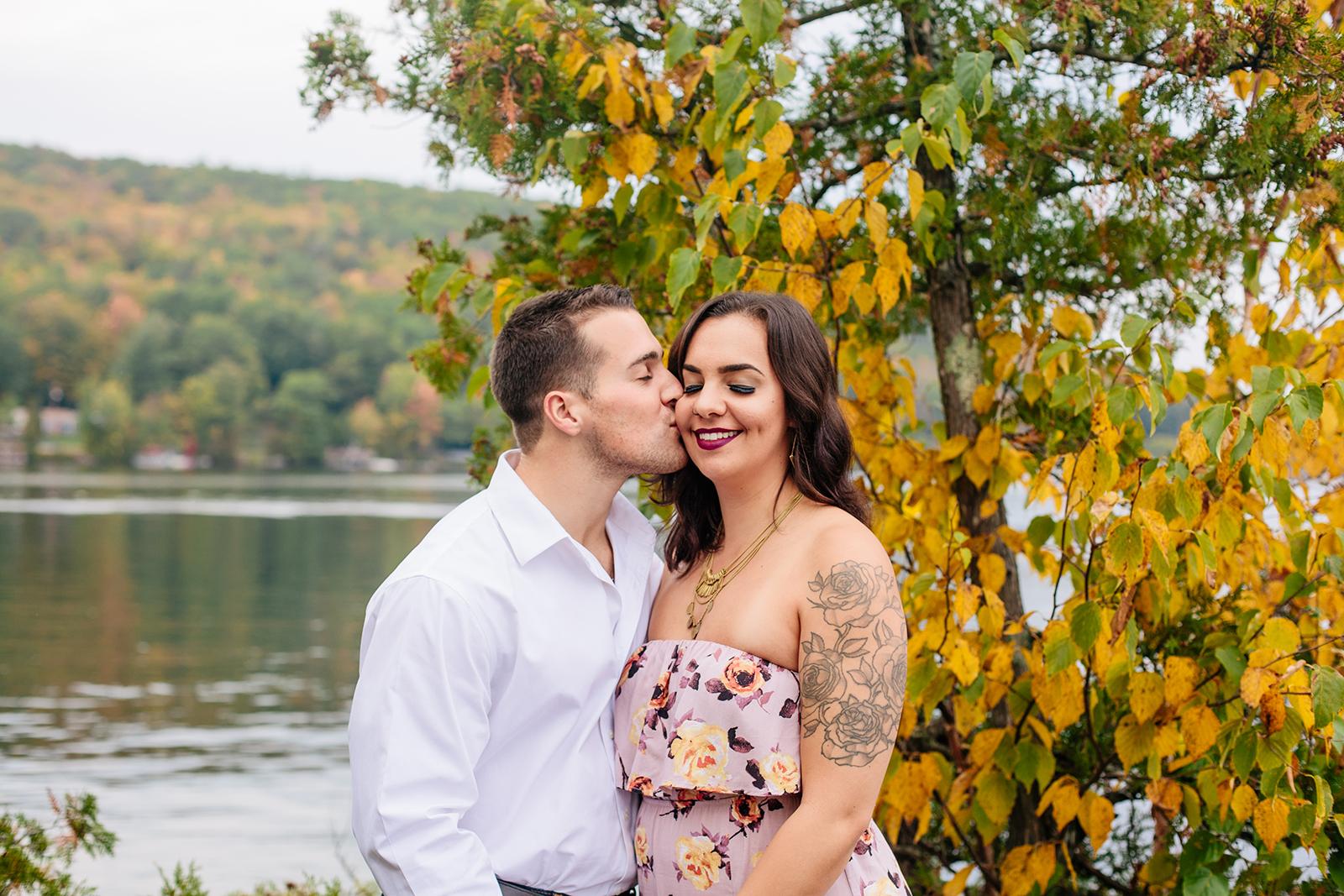 autumn wedding vermont.jpg