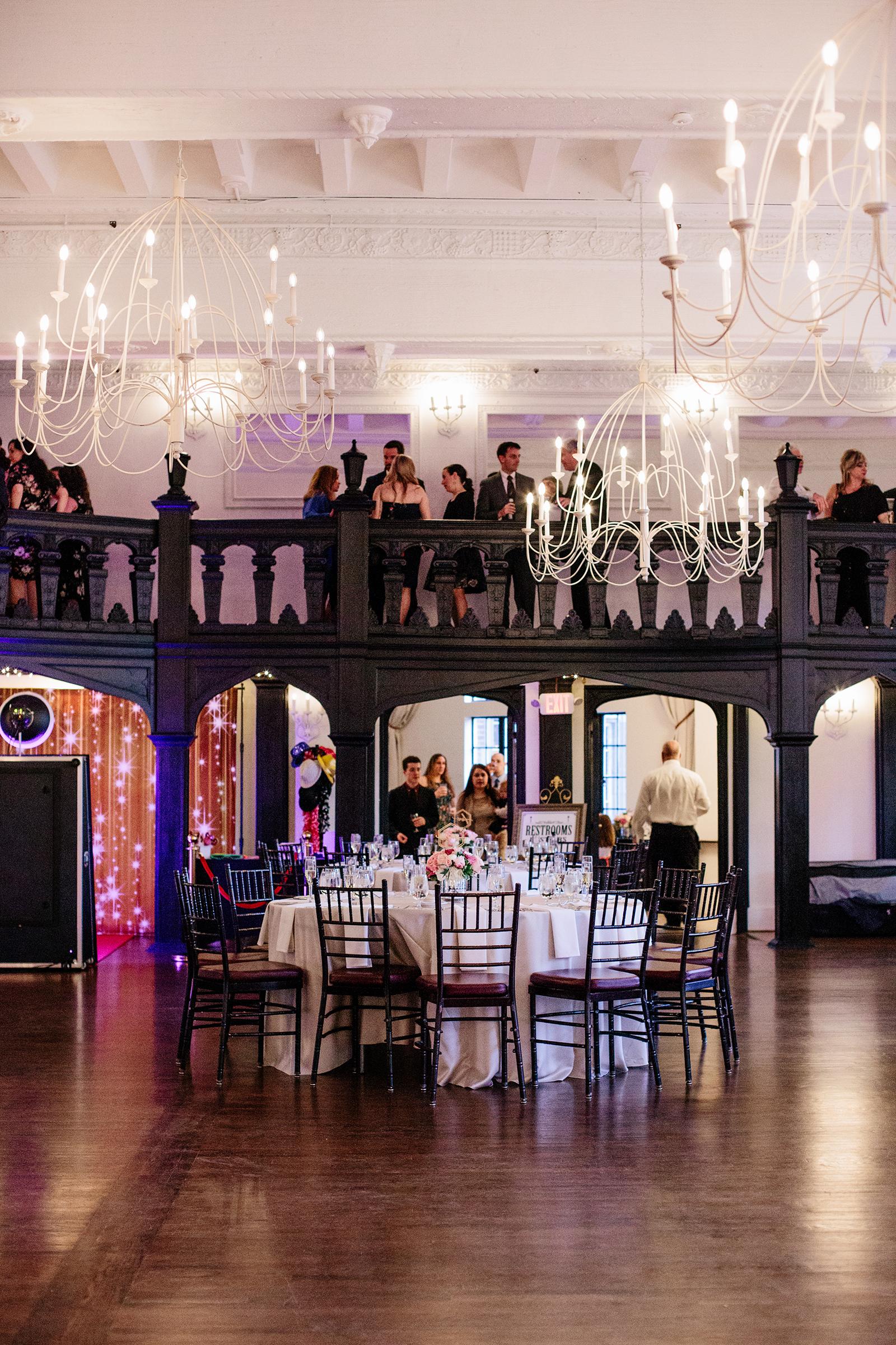 alden castle wedding.jpg