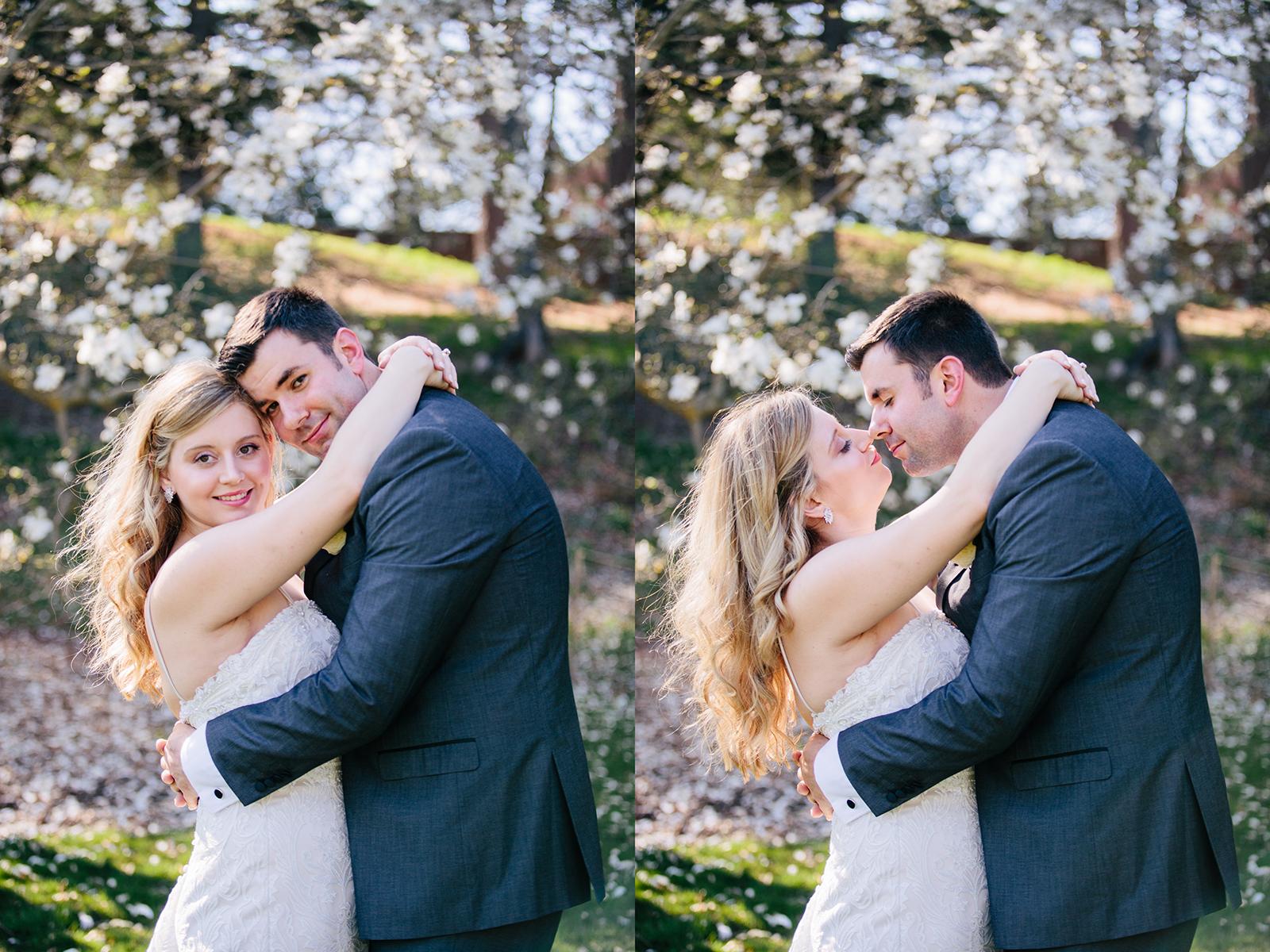 arnold arboretum wedding photos.jpg
