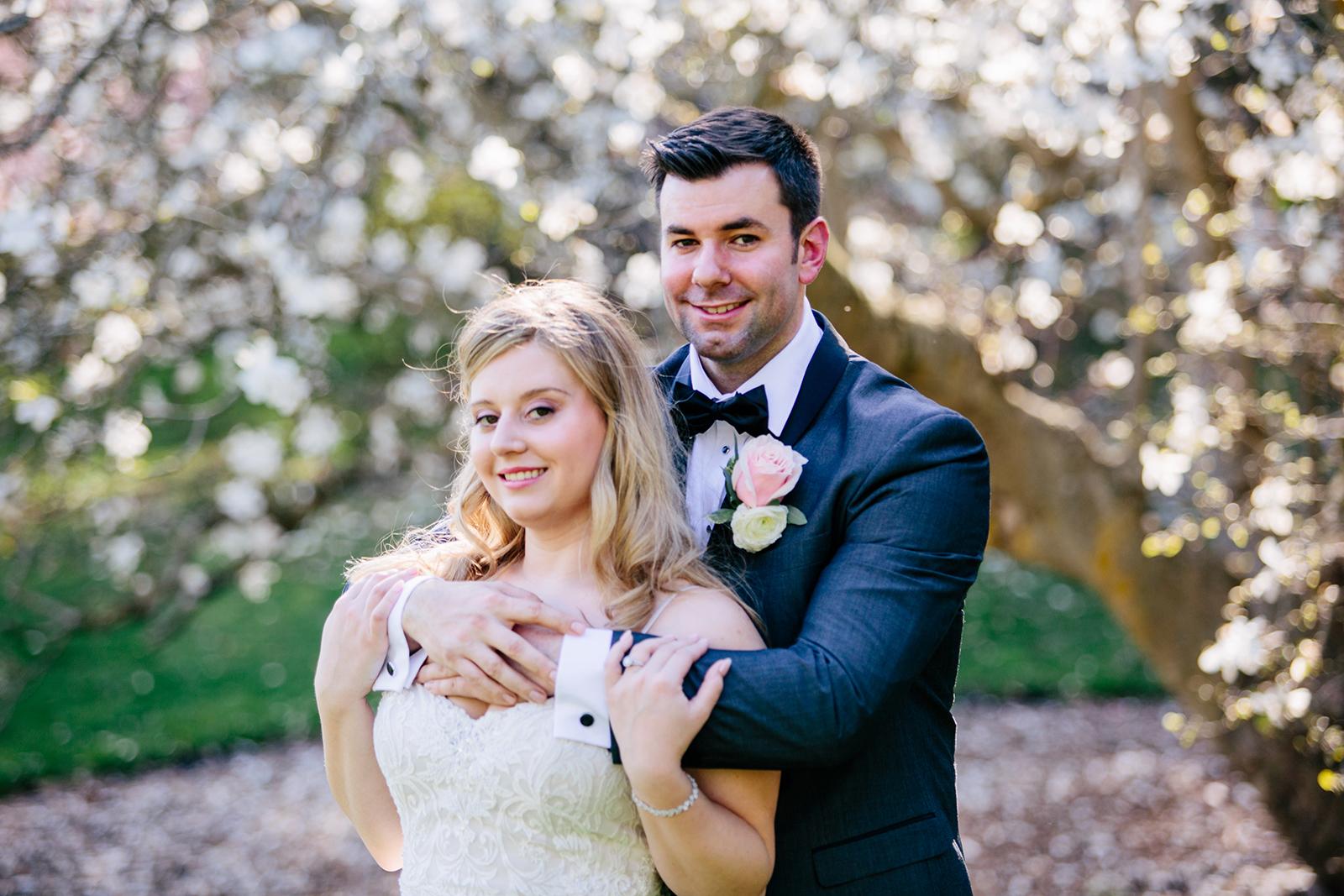 boston wedding photos.jpg