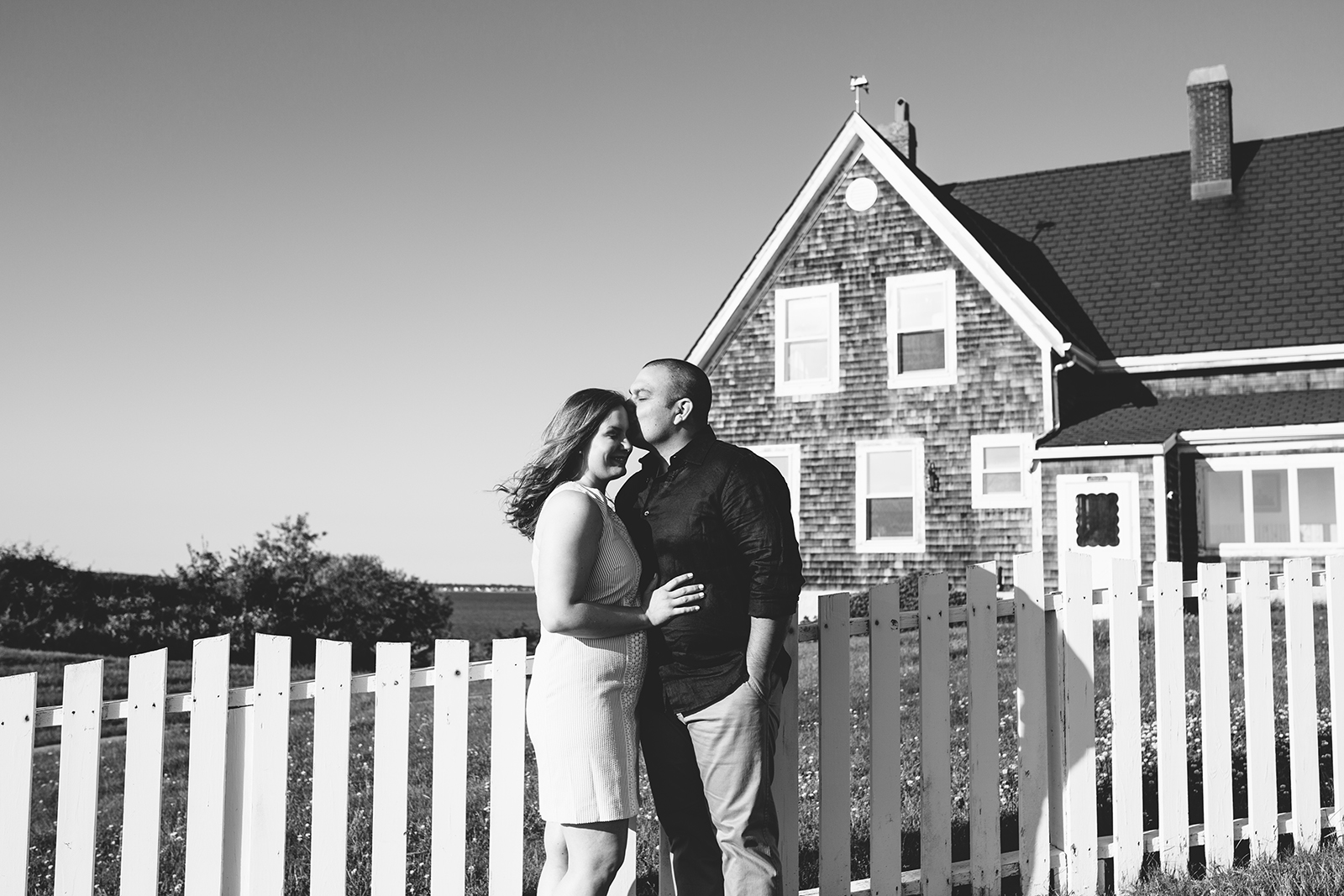 cape cod engagement session.jpg