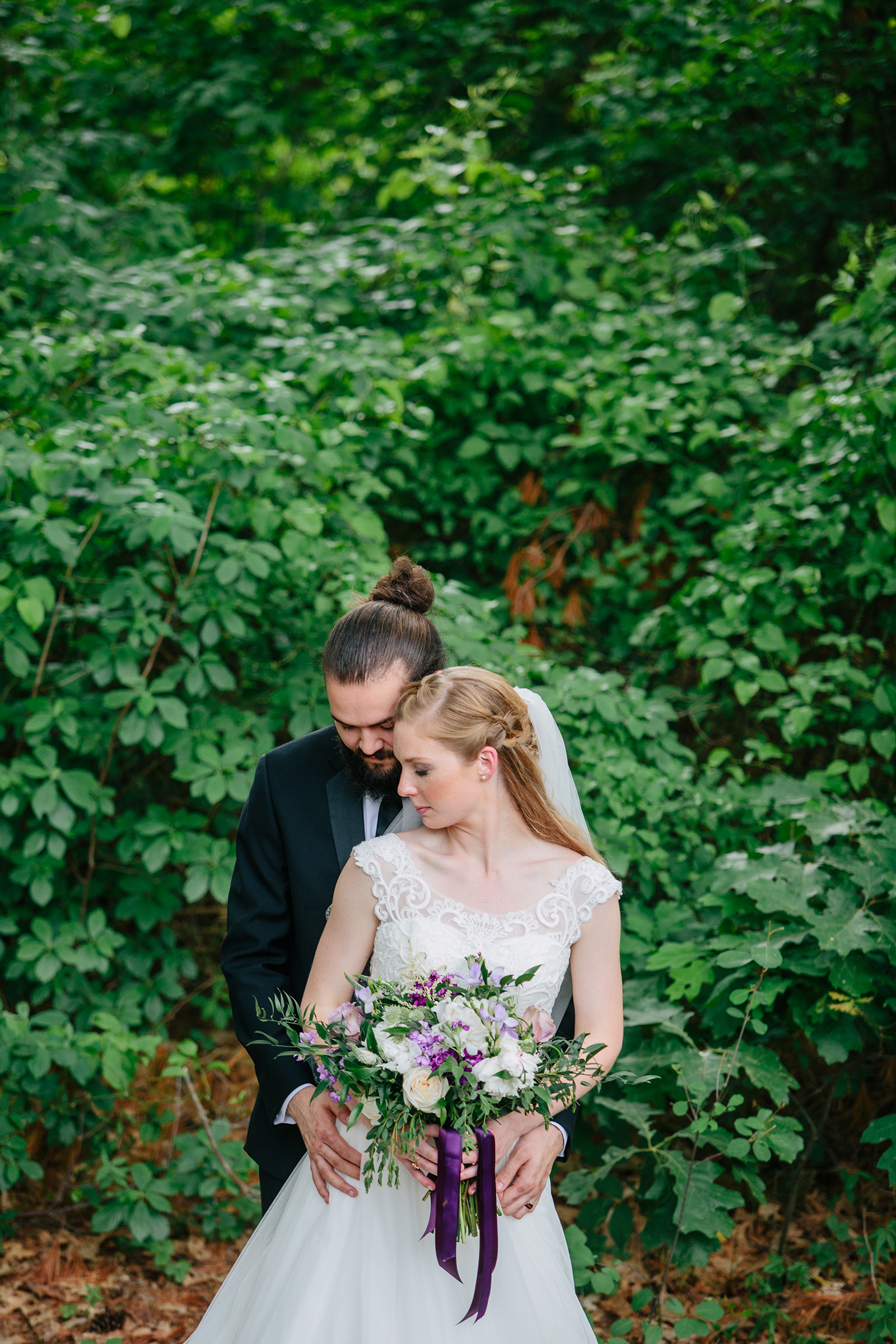 attleboro wedding photographer.jpg
