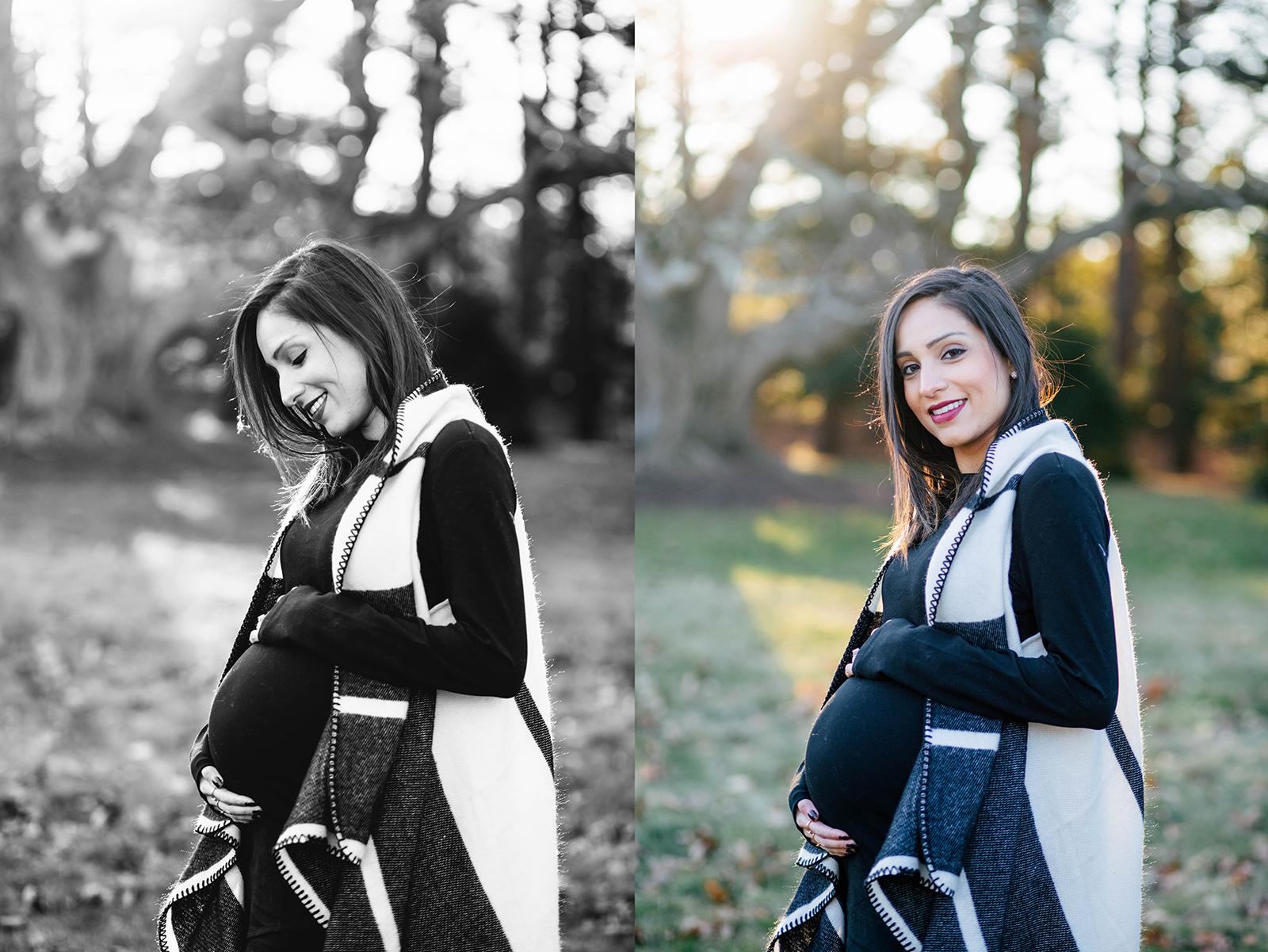 maternity photographer.jpg