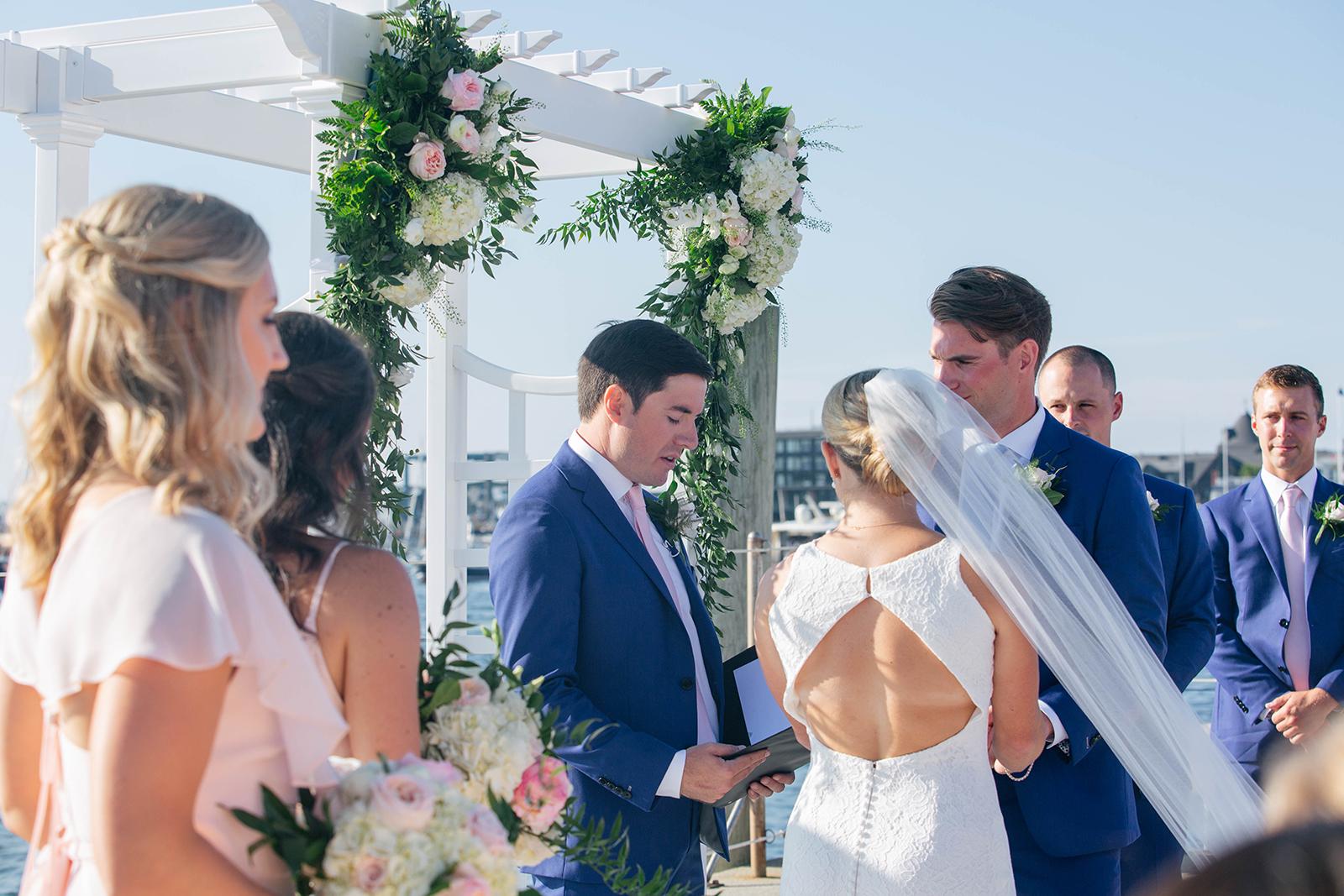 newport ri wedding.jpg