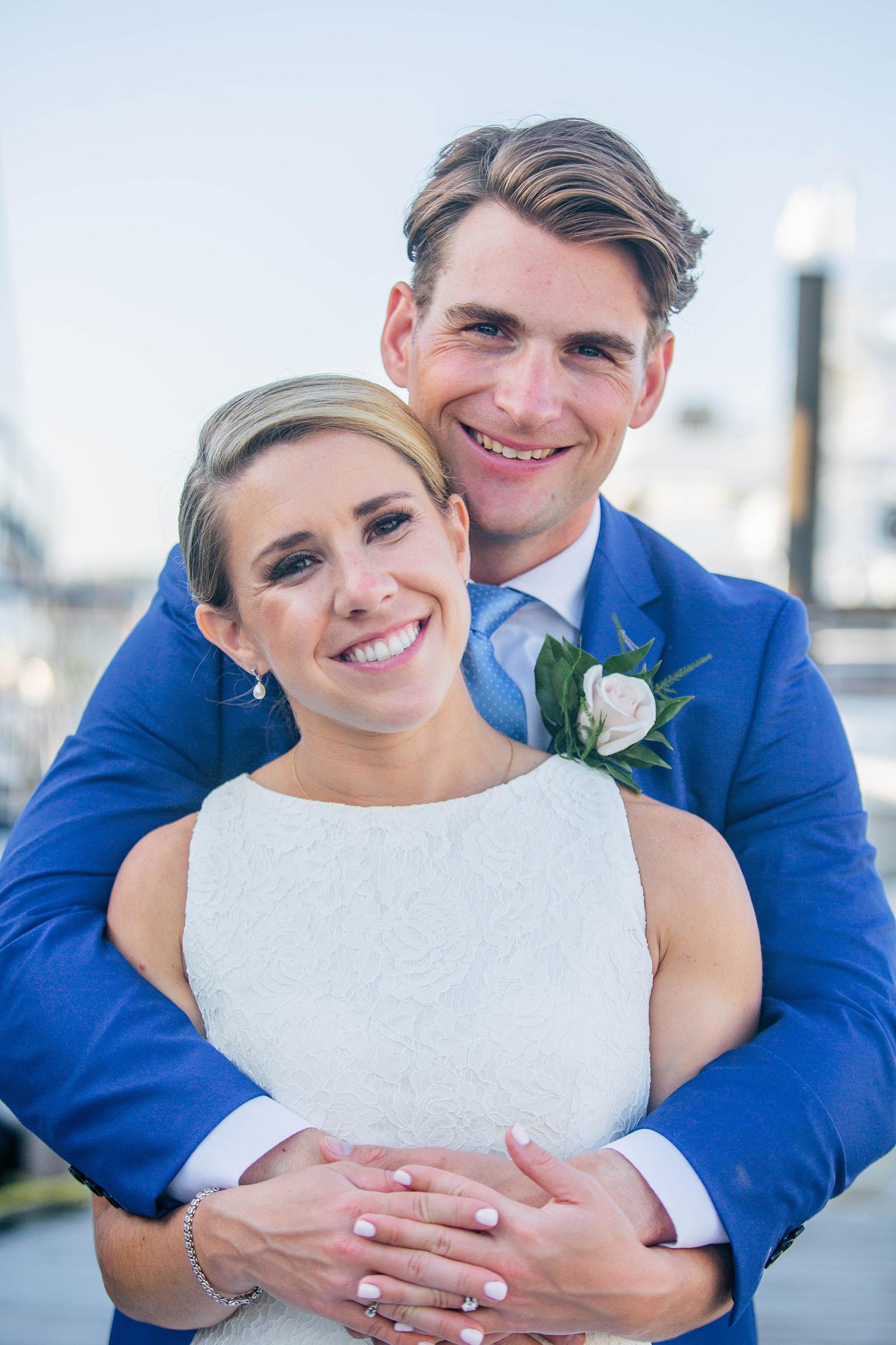 newport wedding photographer.jpg
