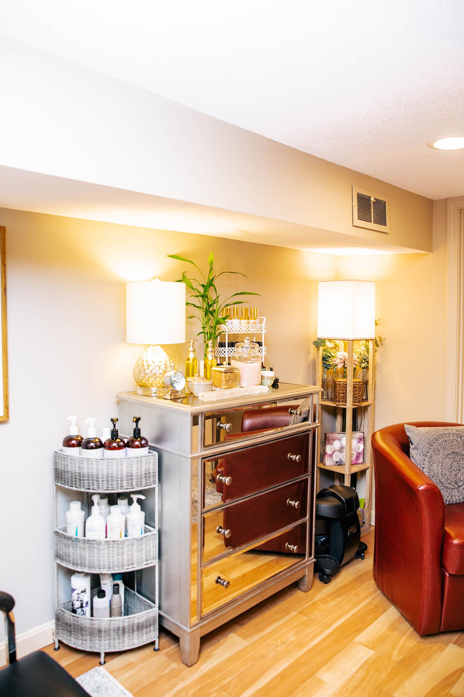 all natural salon.jpg