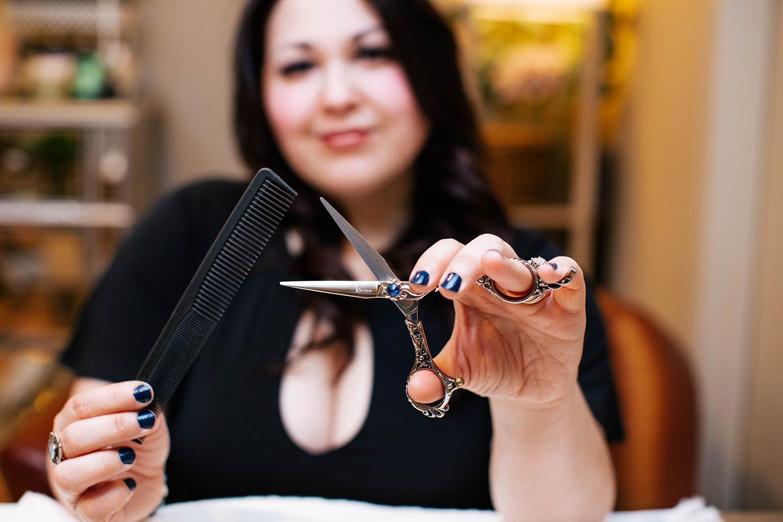 organic hair salon.jpg