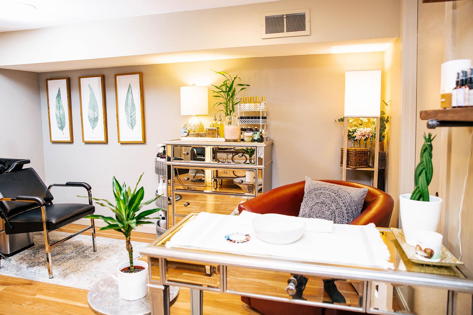 organic salon.jpg