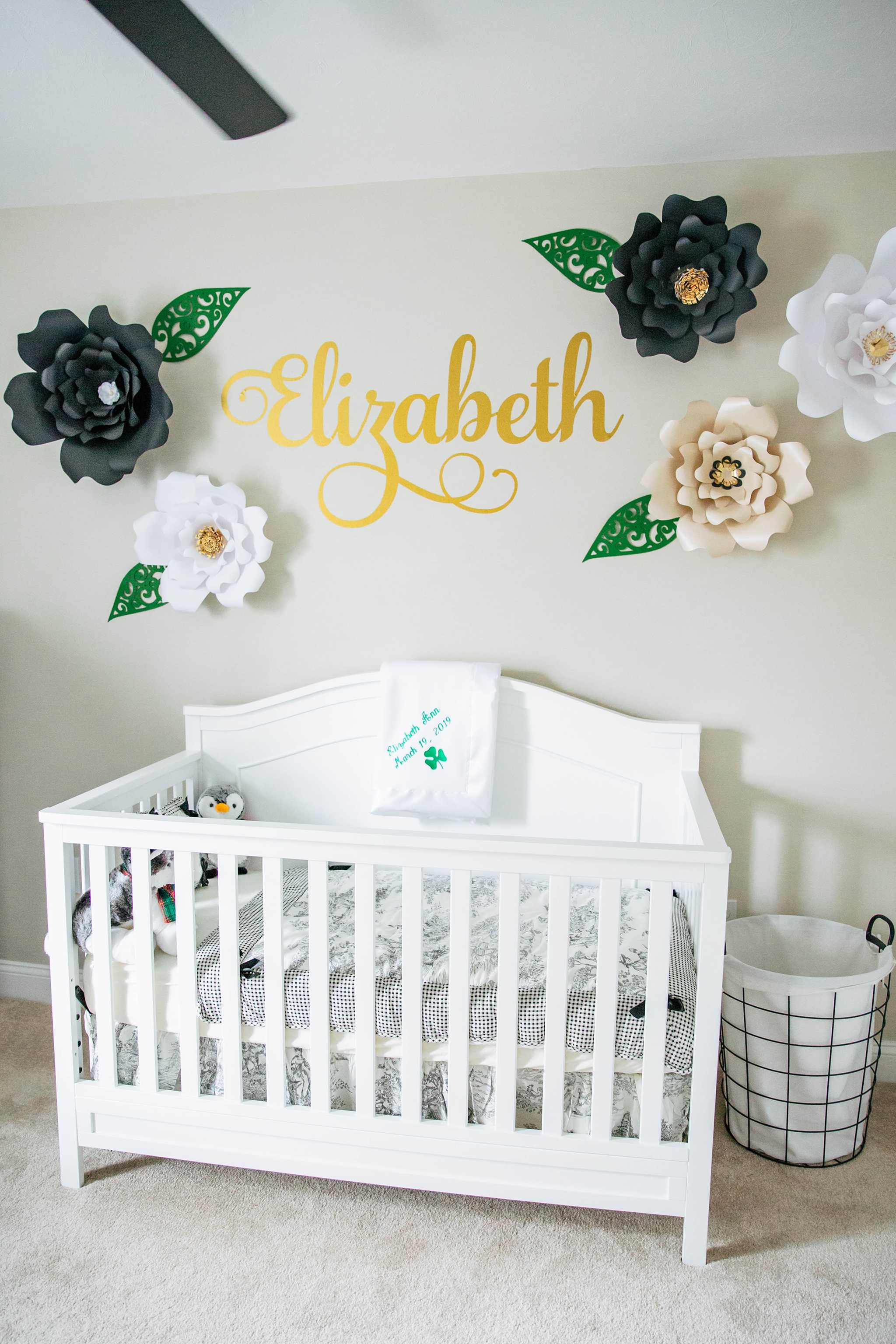 nursery decor.jpg