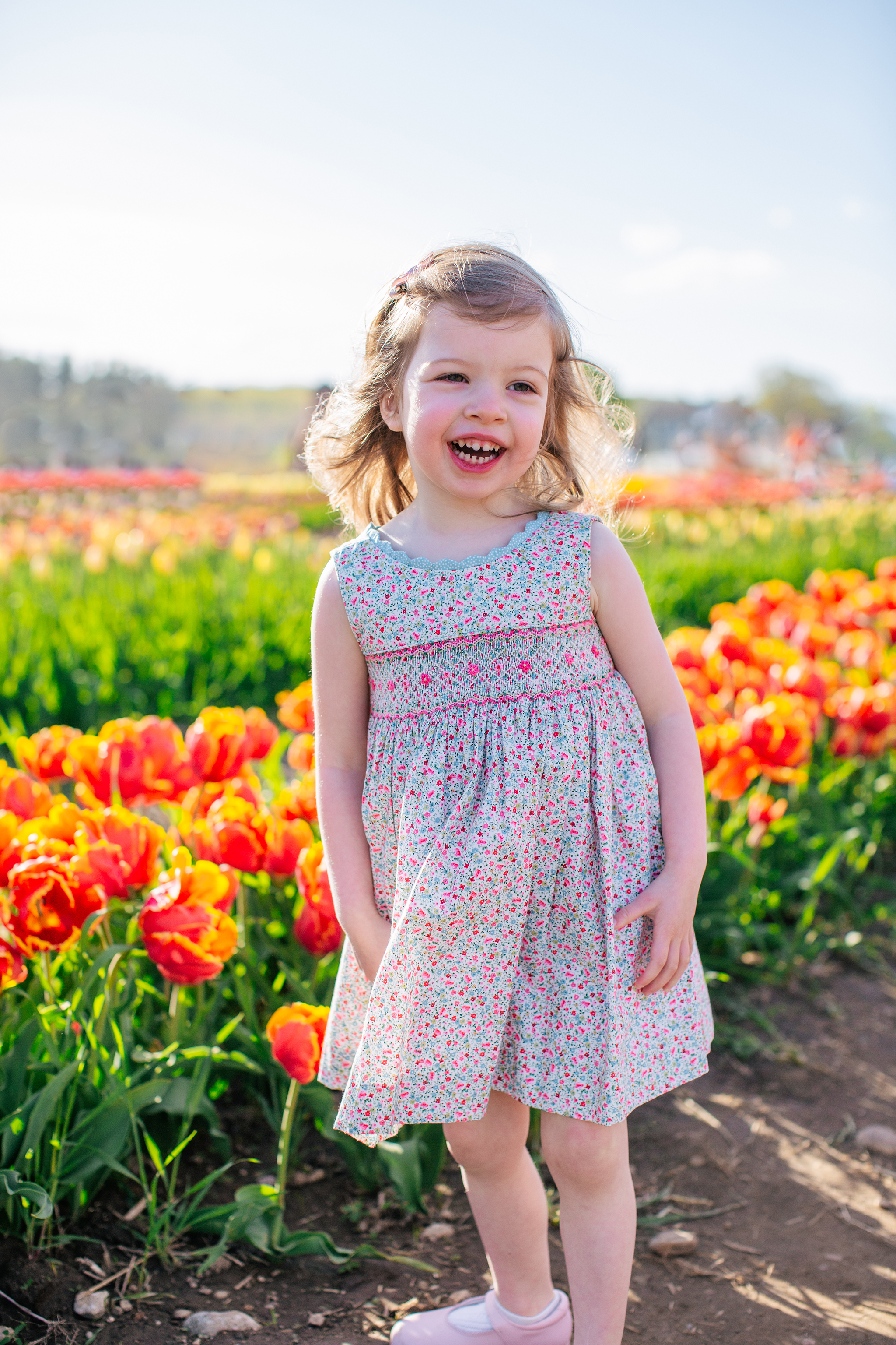 wicked tulips farm.jpg