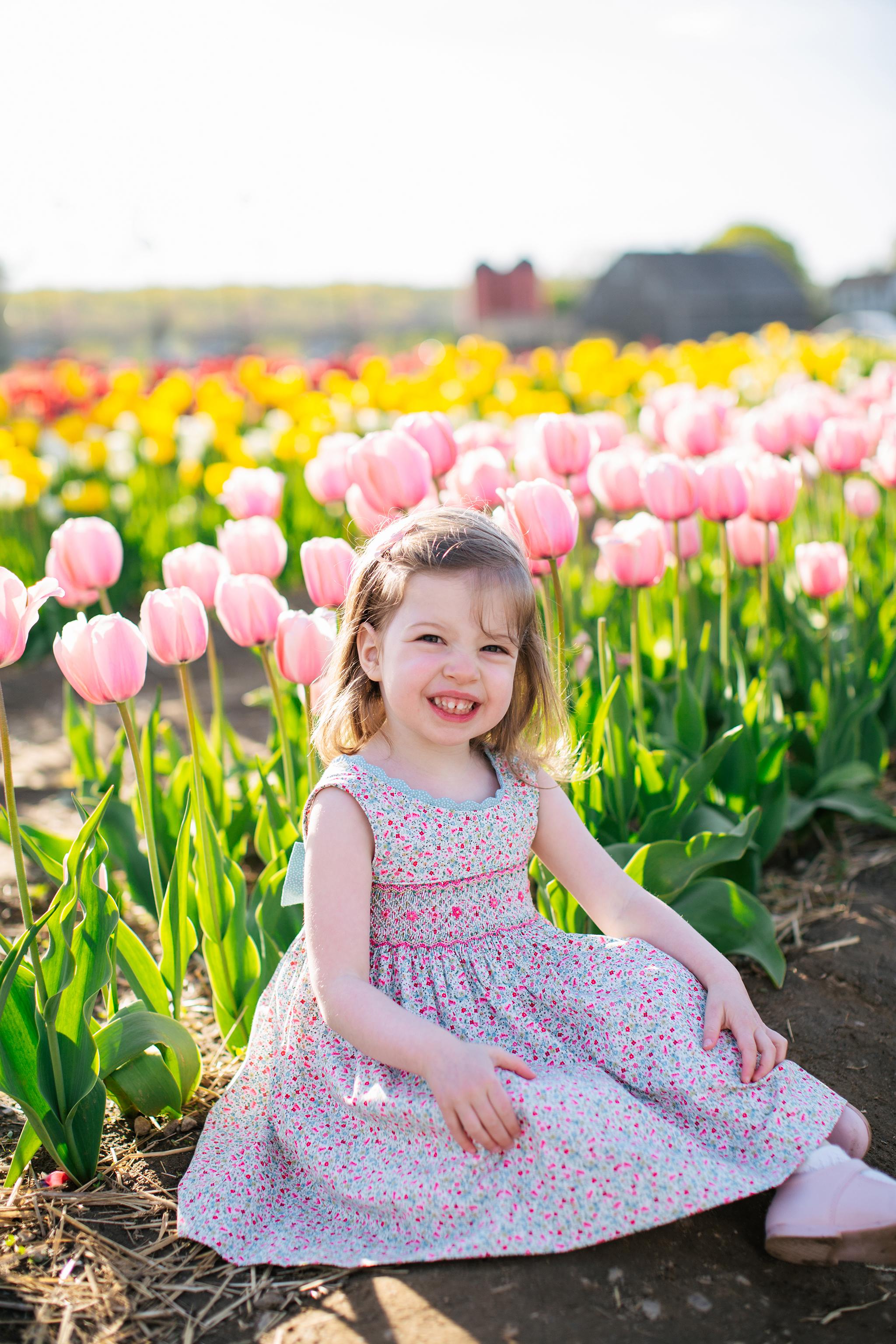 wicked tulips.jpg
