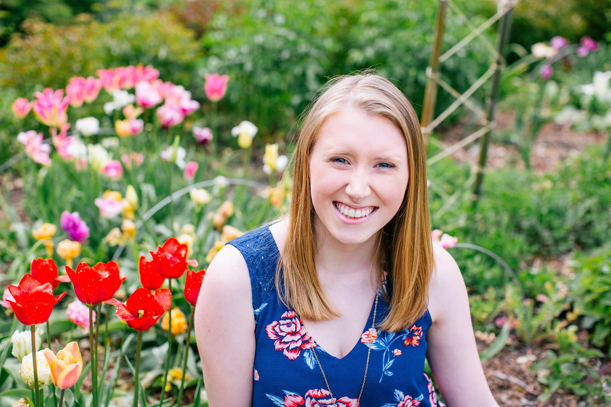 high school senior photographer.jpg