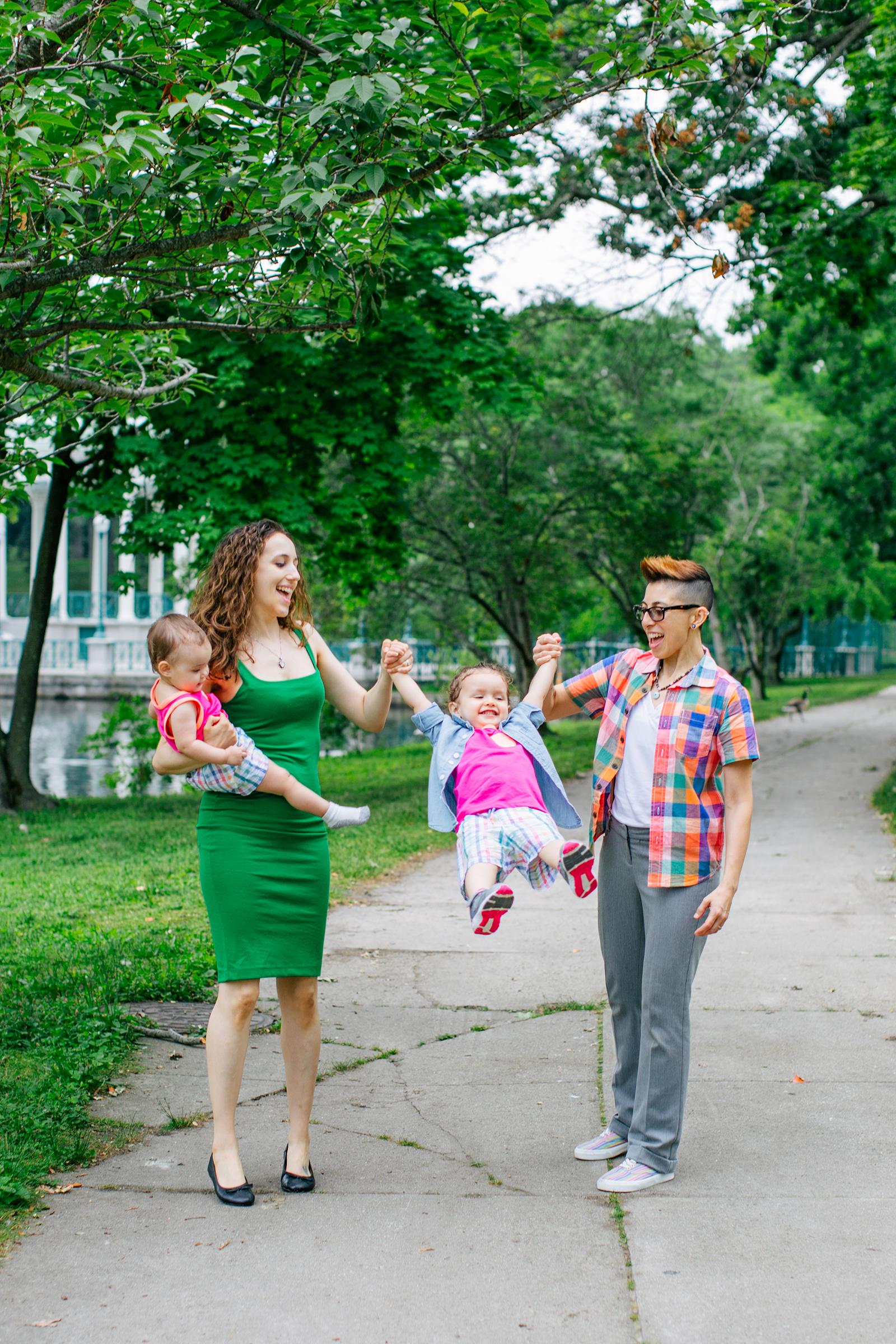 providence family photographer.jpg