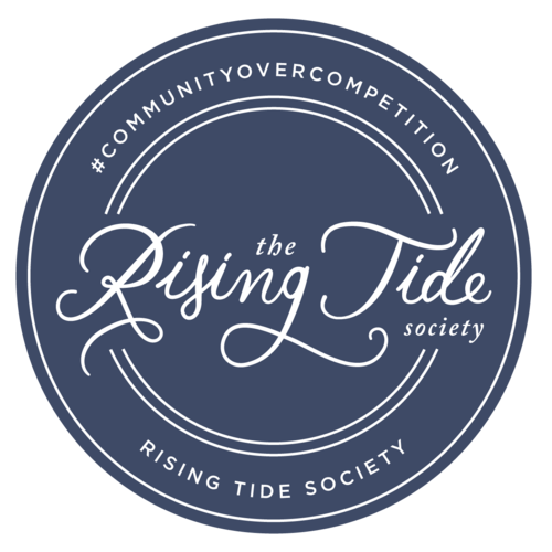 rising-tide-society-rhode-island-eisley-images.png