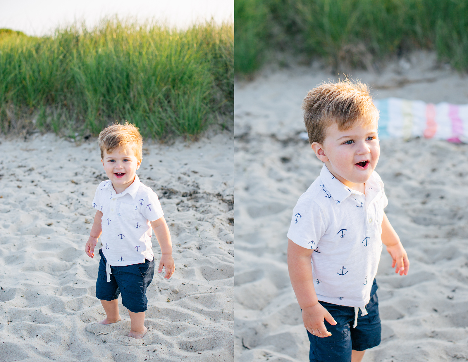 photography by mallory - FAMILY beach photographer.jpg