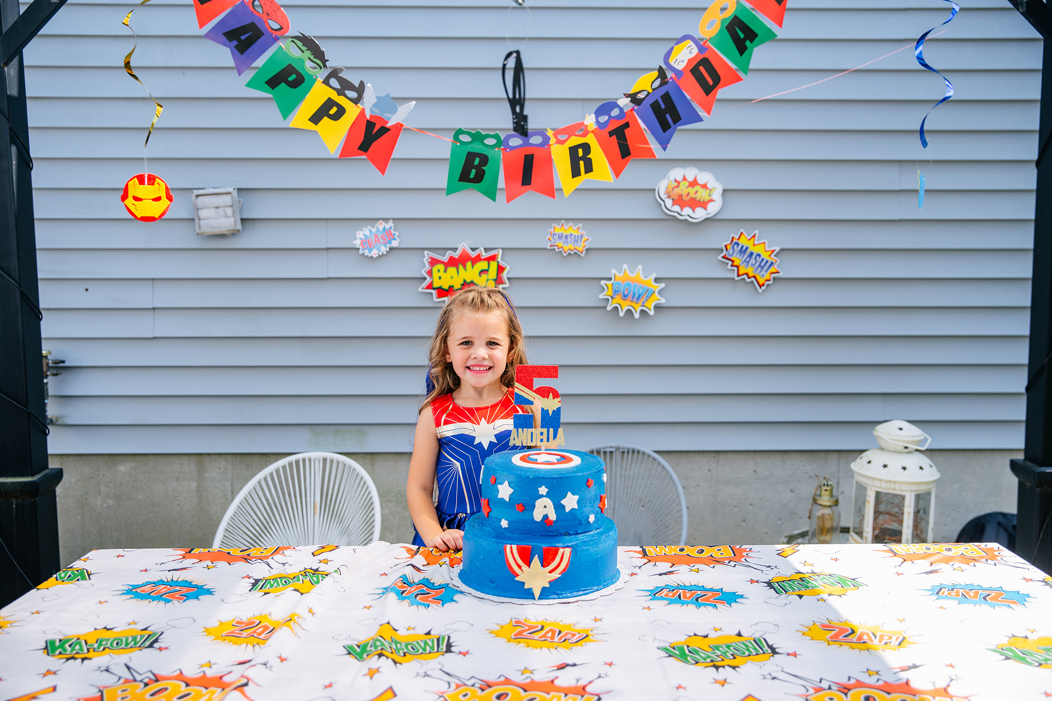 photography by mallory - birthday party photographer.jpg