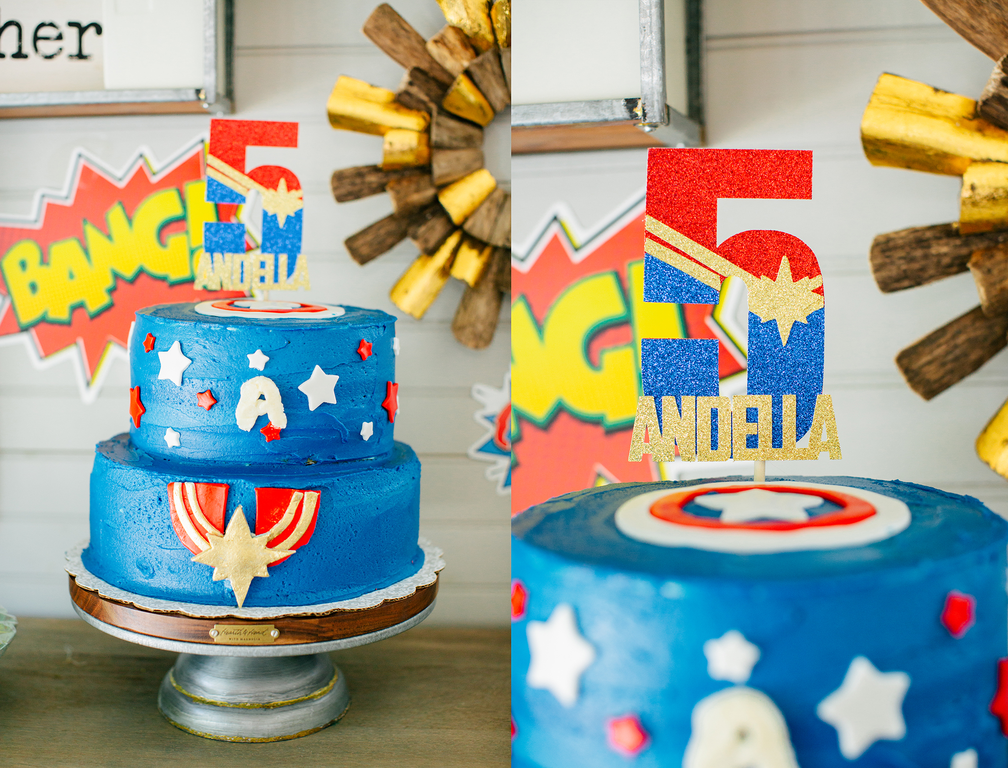 photography by mallory - captain america birthday party.jpg