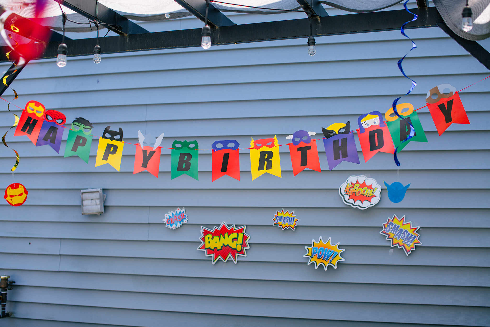 photography by mallory - MCU birthday party.jpg