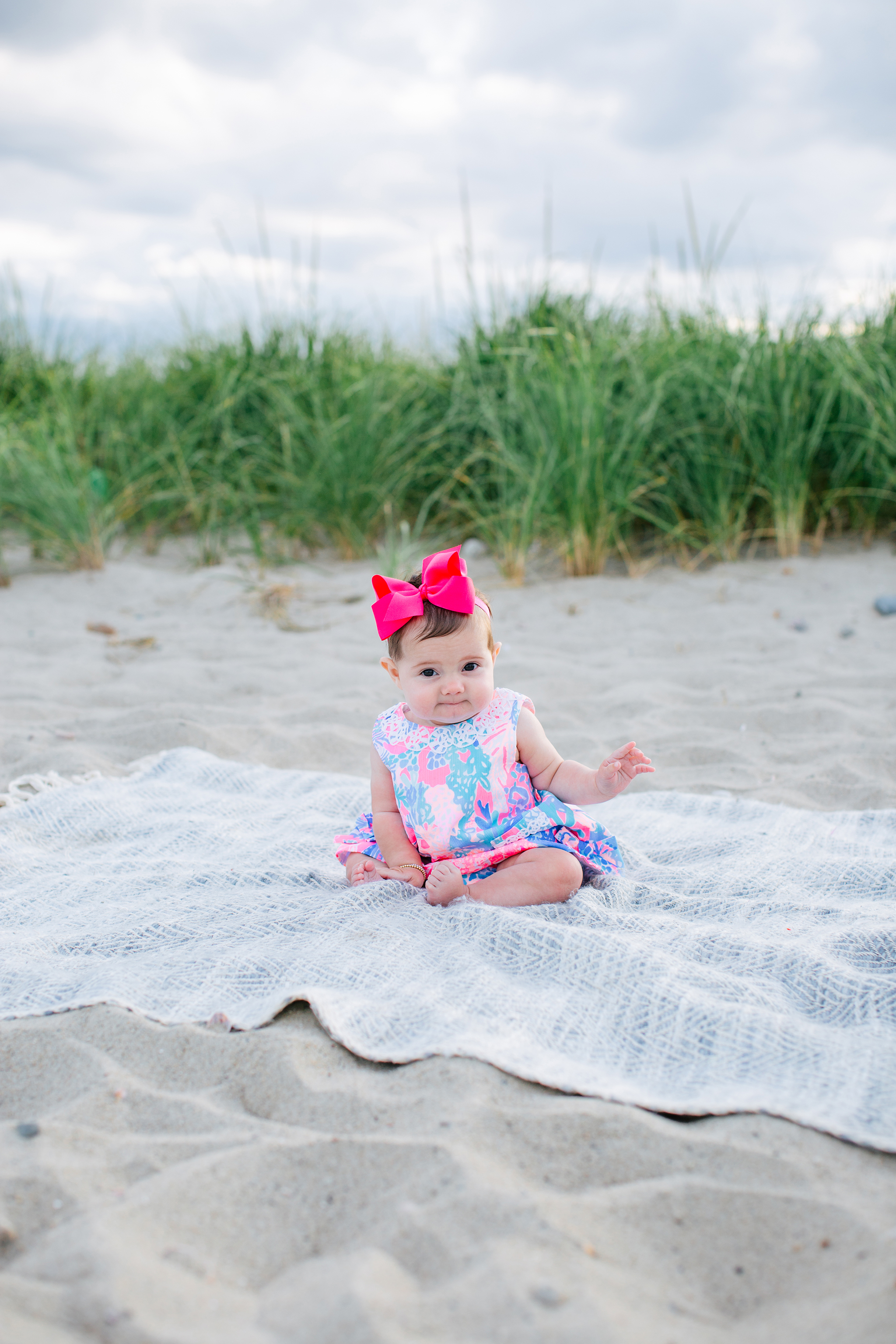 photography by mallory - 6 month photos.jpg