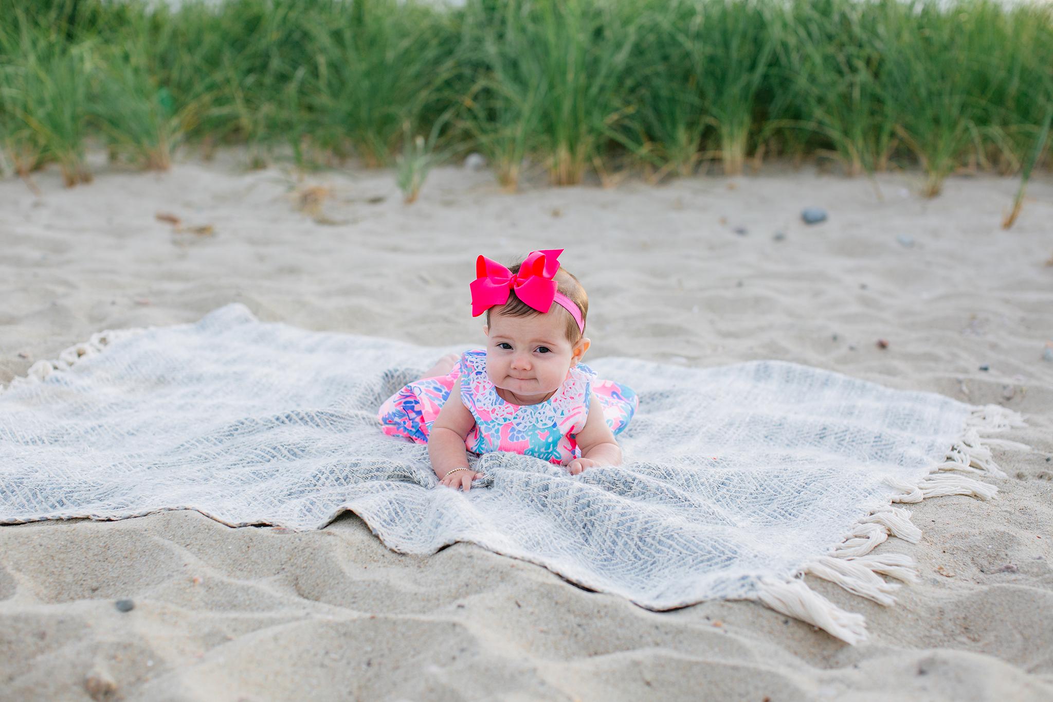 photography by mallory - beach family photos westport.jpg