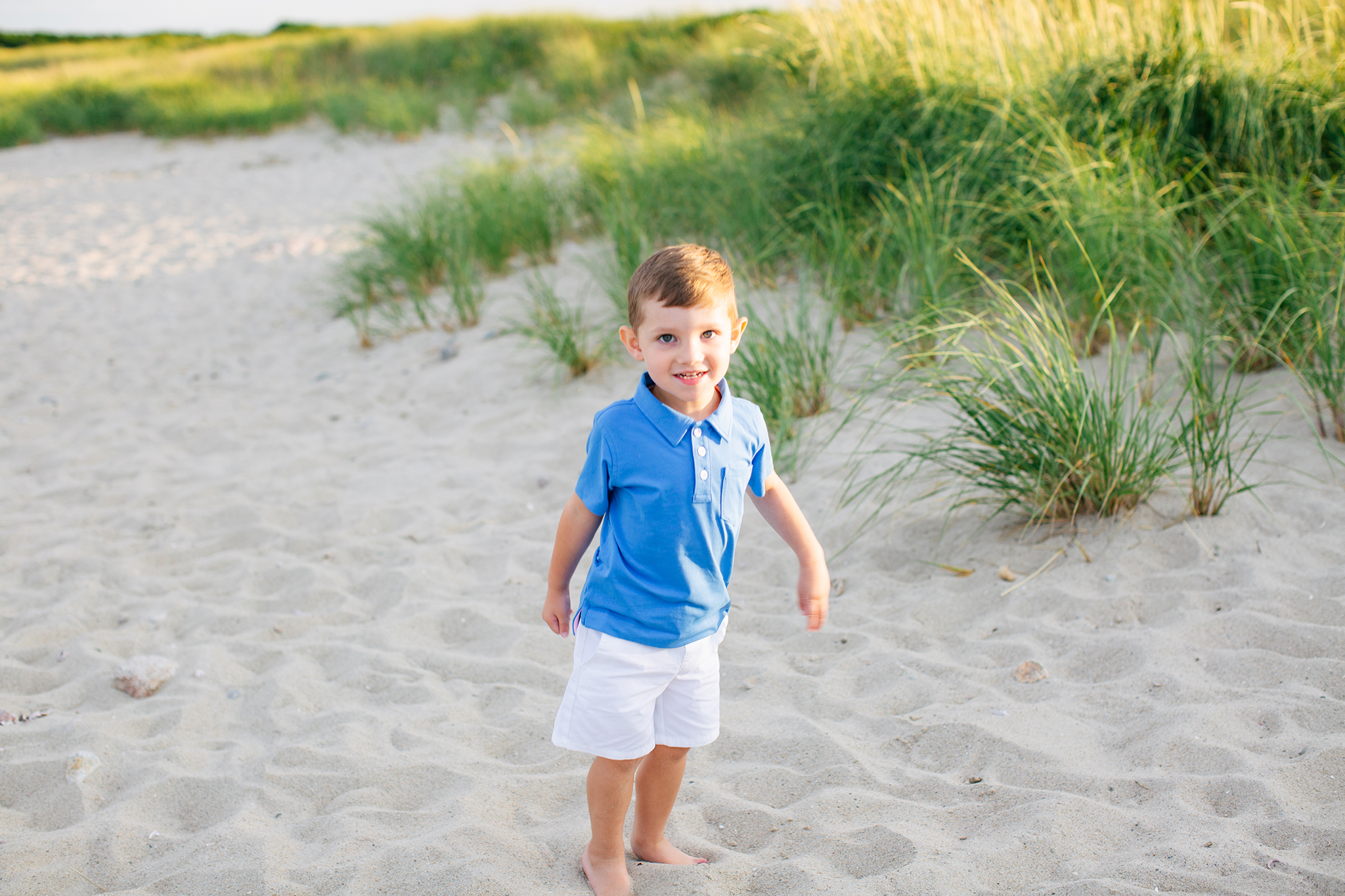 photography by mallory - beach mini session.jpg