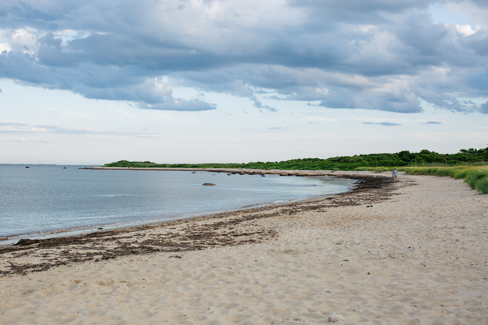 photography by mallory - gooseberry island westport masscahusetts.jpg