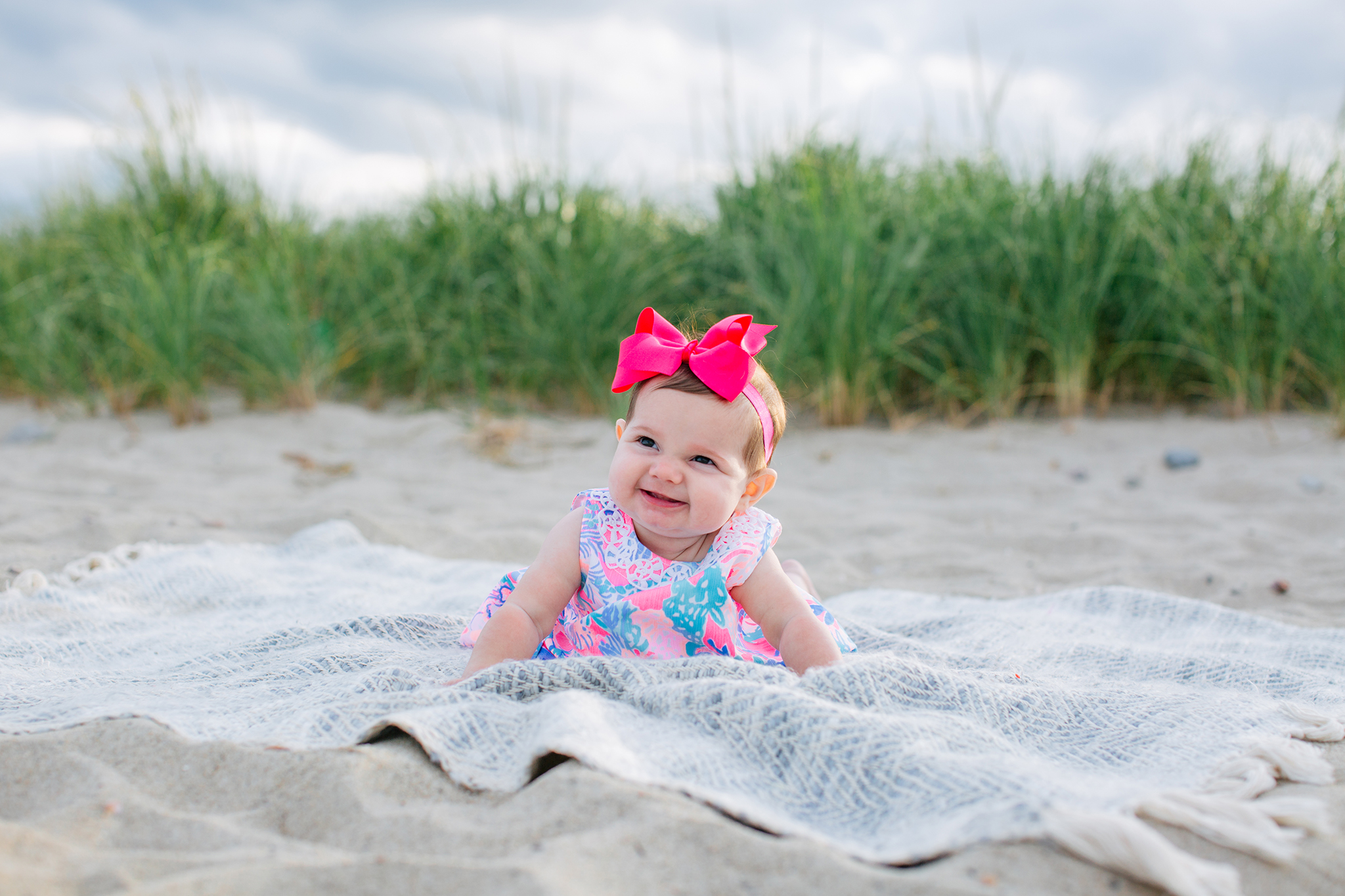 photography by mallory - westport beach mini session.jpg