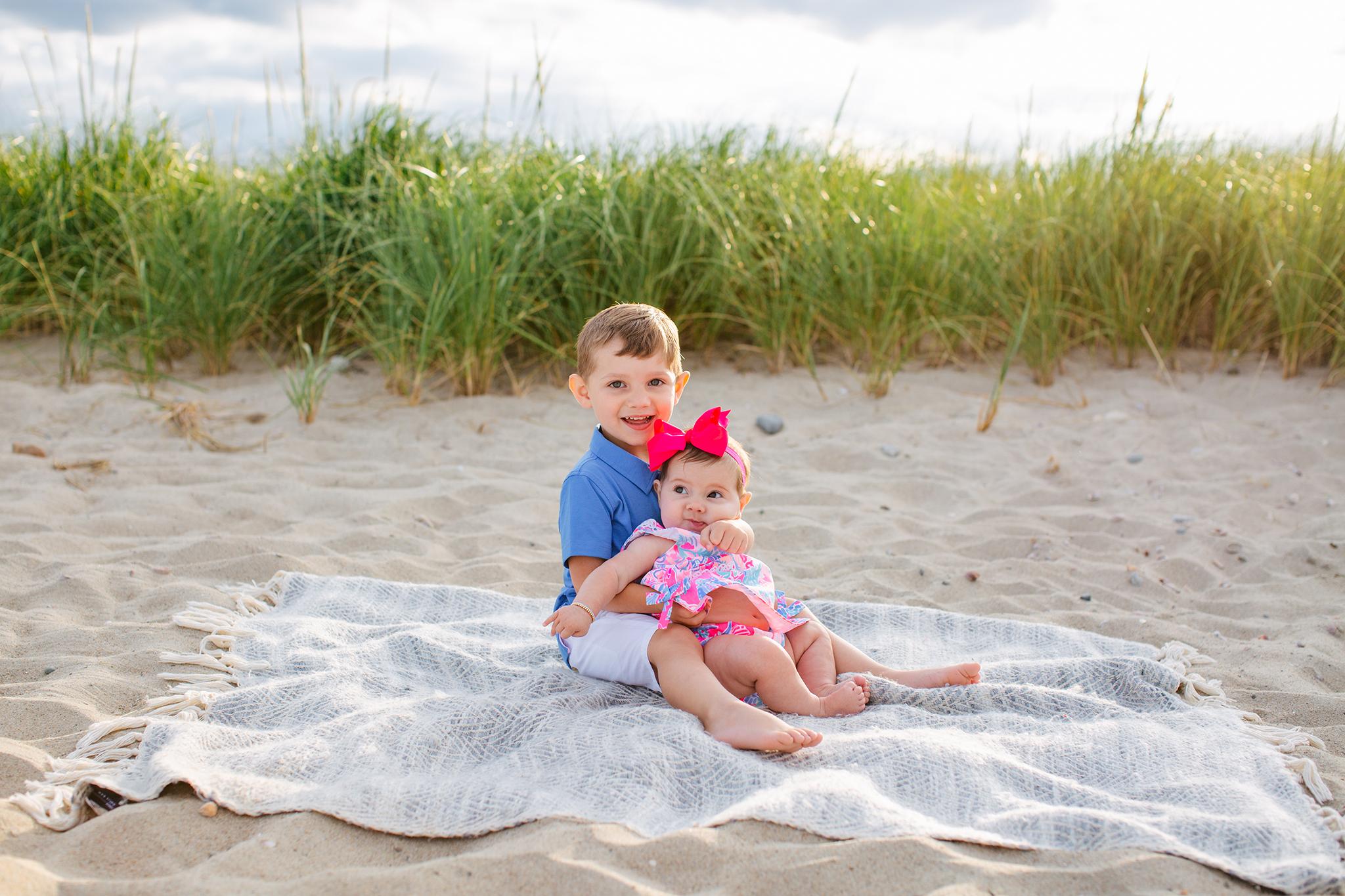 photography by mallory - westport beach photographer.jpg