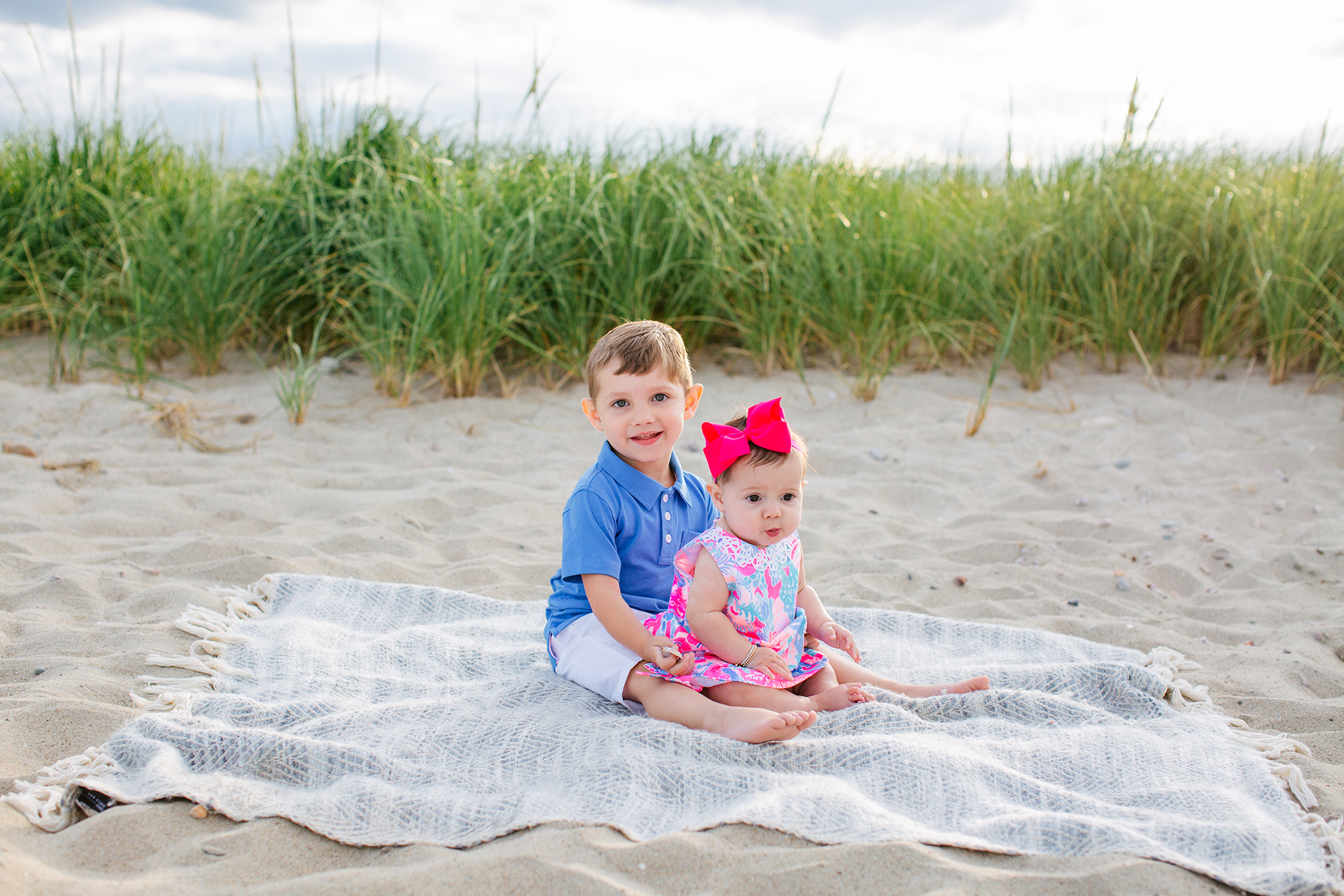 photography by mallory - westport family photos.jpg