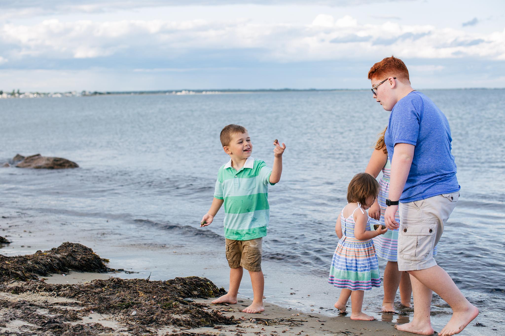 beach family photos.jpg