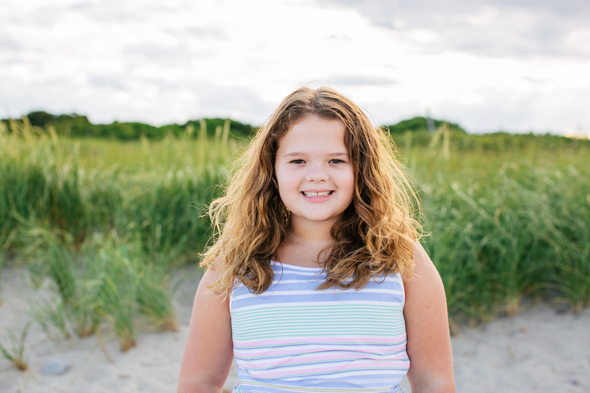 photography by mallory - family photographer westport ma.jpg