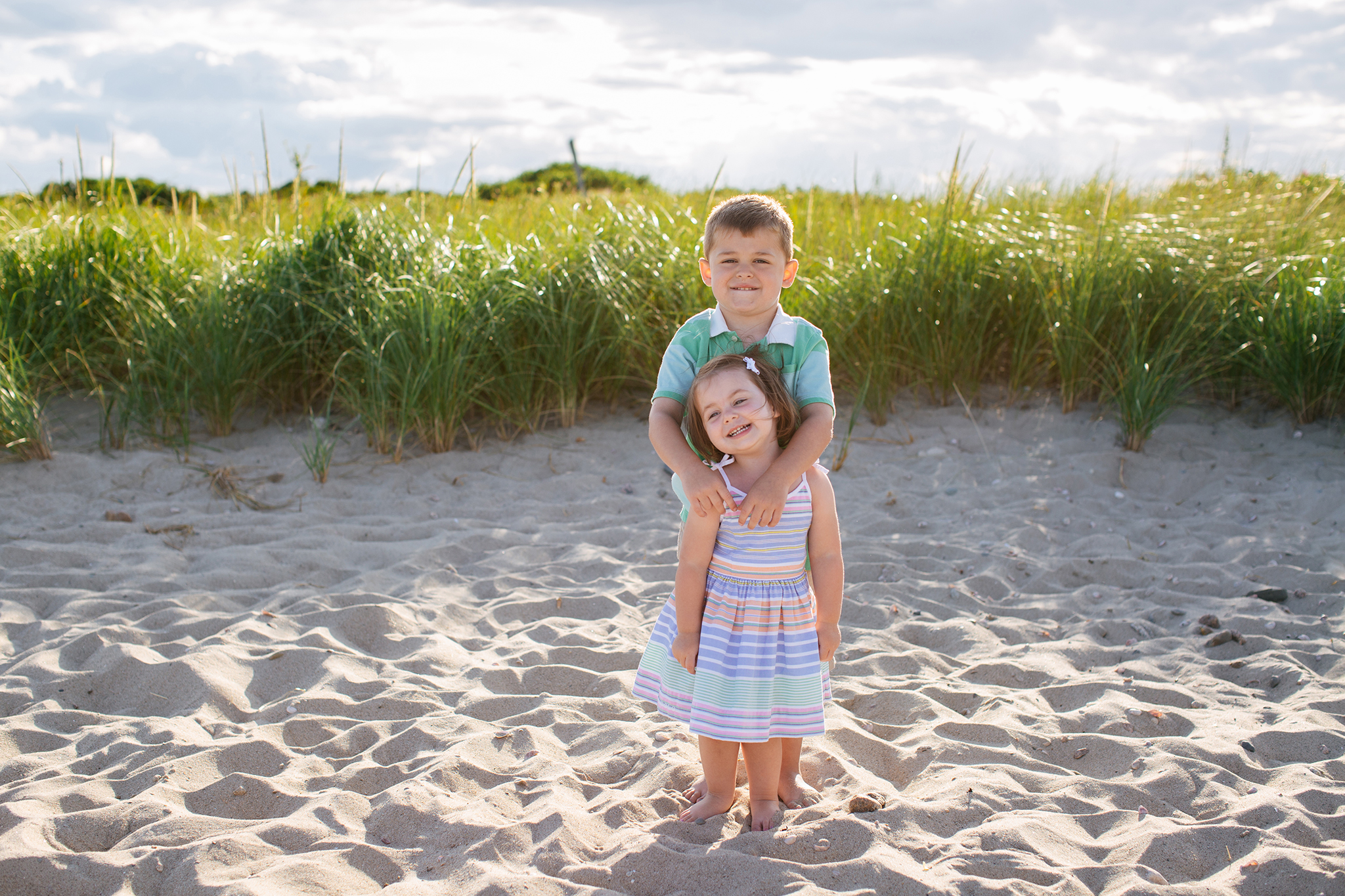 photography by mallory - lifestyle family photographer.jpg