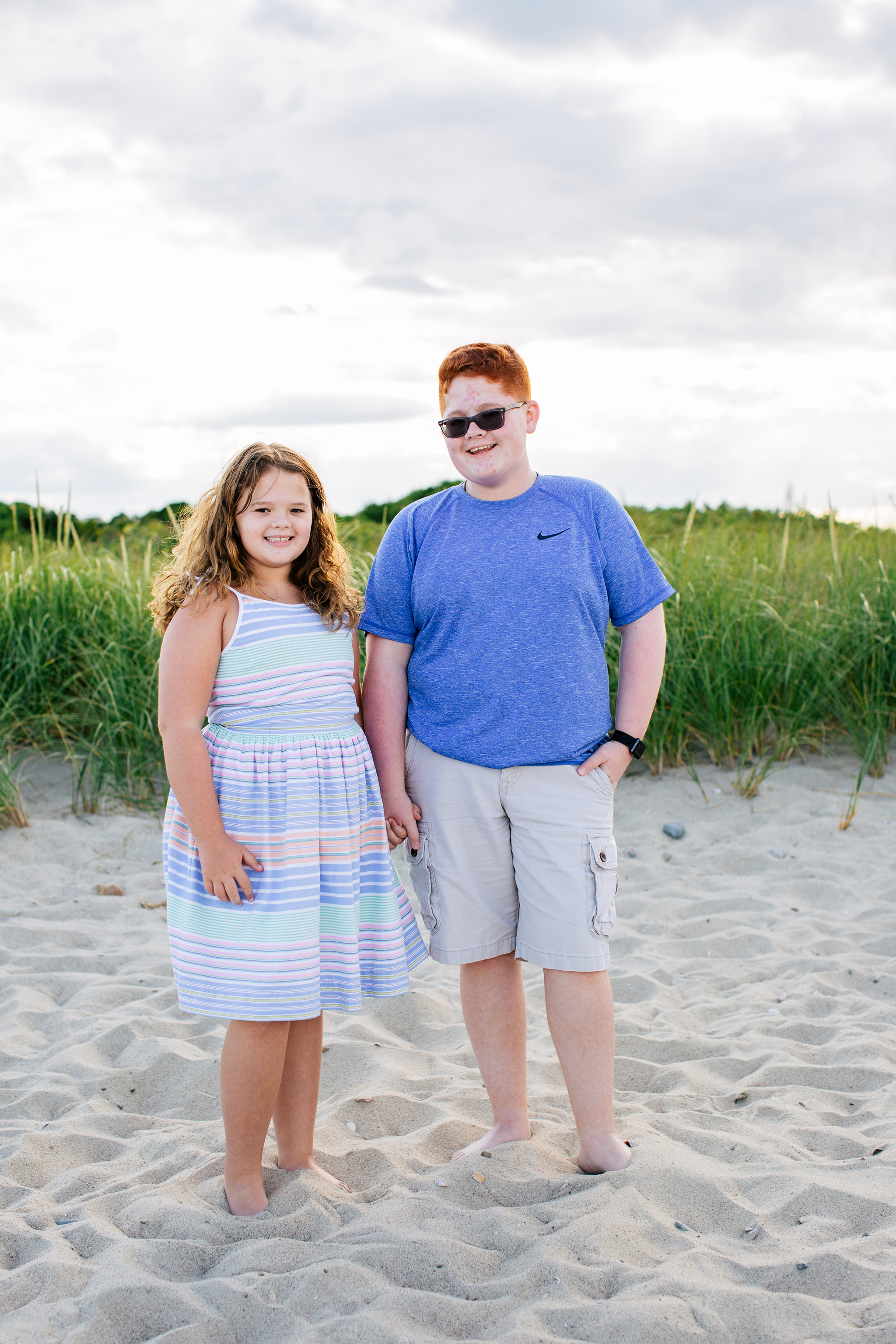 photography by mallory - sibling photos.jpg