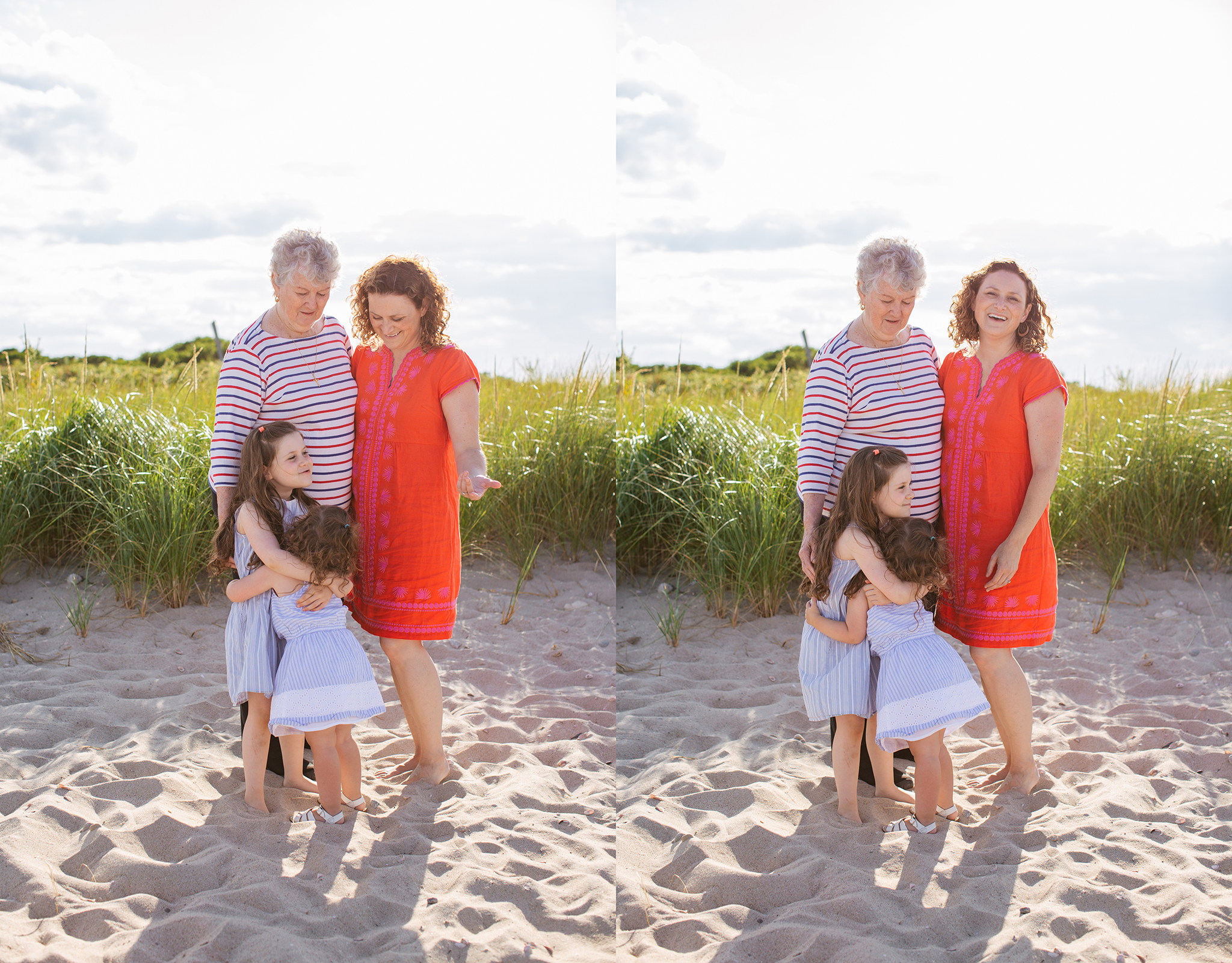 photography by mallory - family photographer.jpg