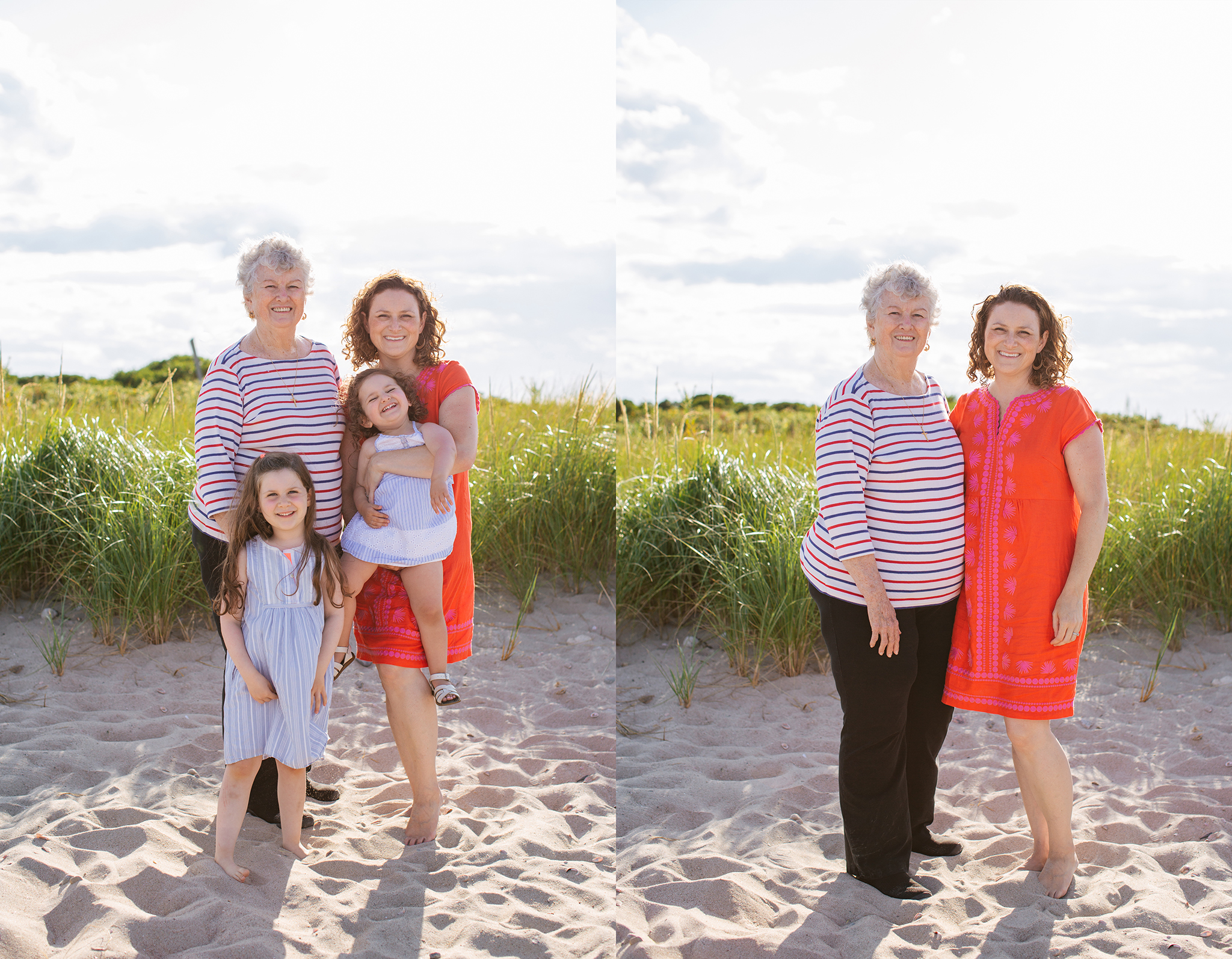 photography by mallory - westport family photographer.jpg