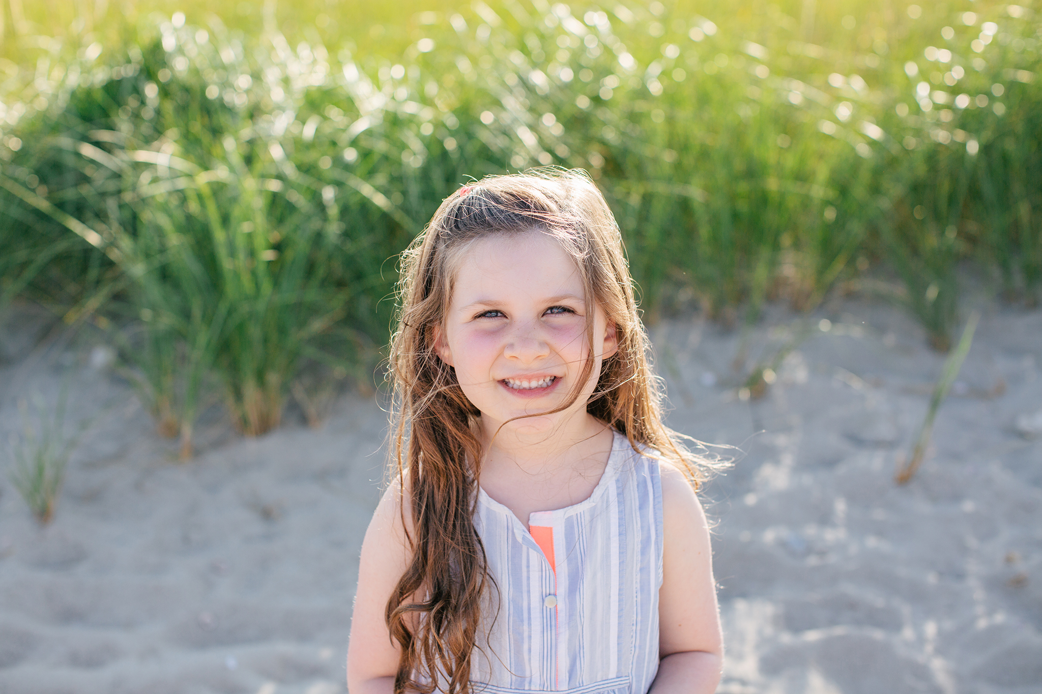 photography by mallory -westport ma.jpg