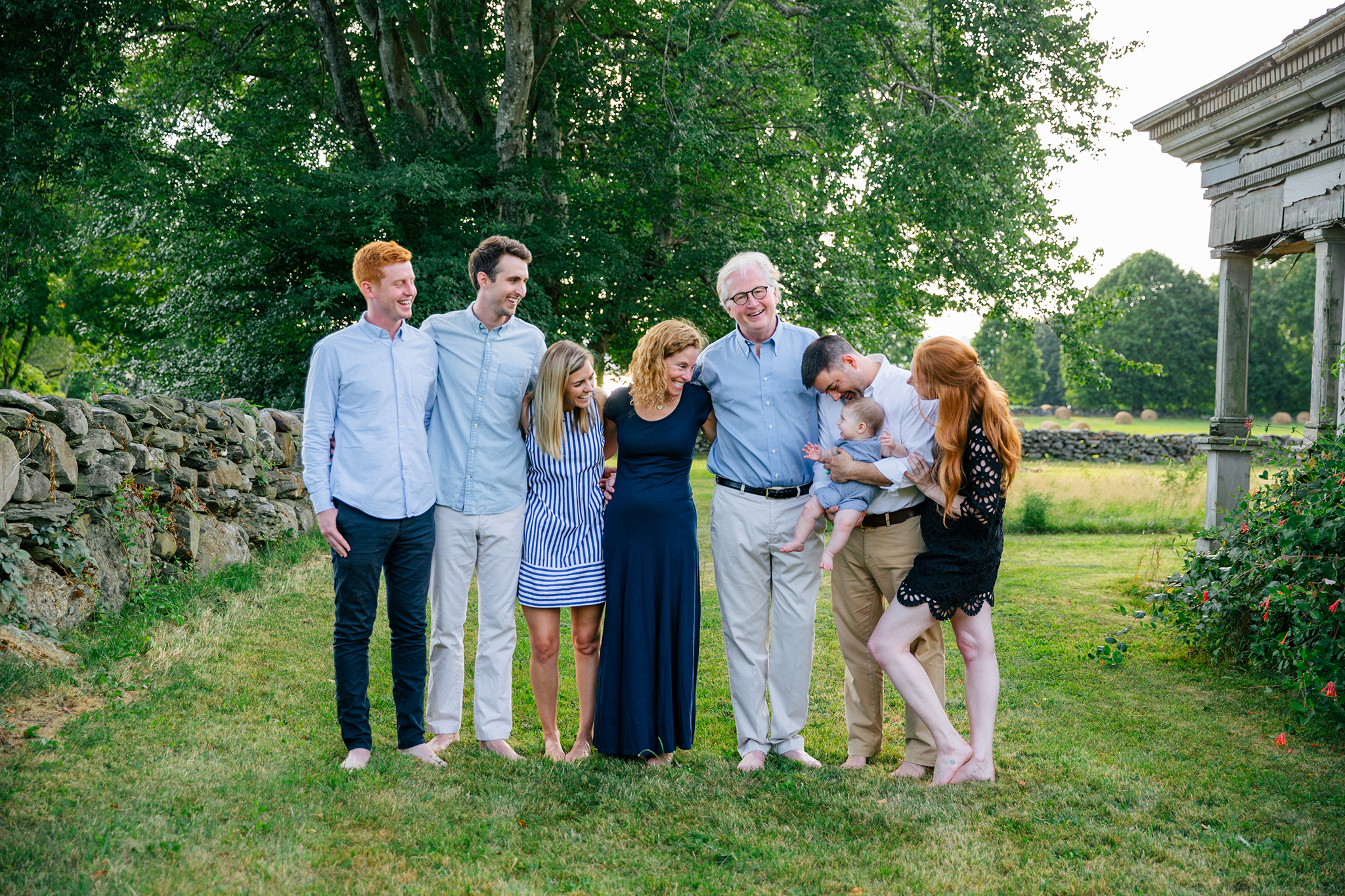 photography by mallory - extended family photographer rhode island.jpg