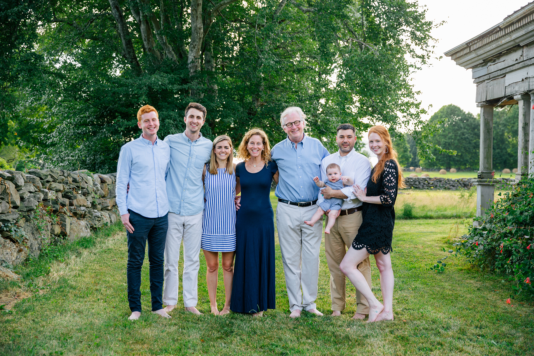 photography by mallory - large group family photos rhode island photographer.jpg