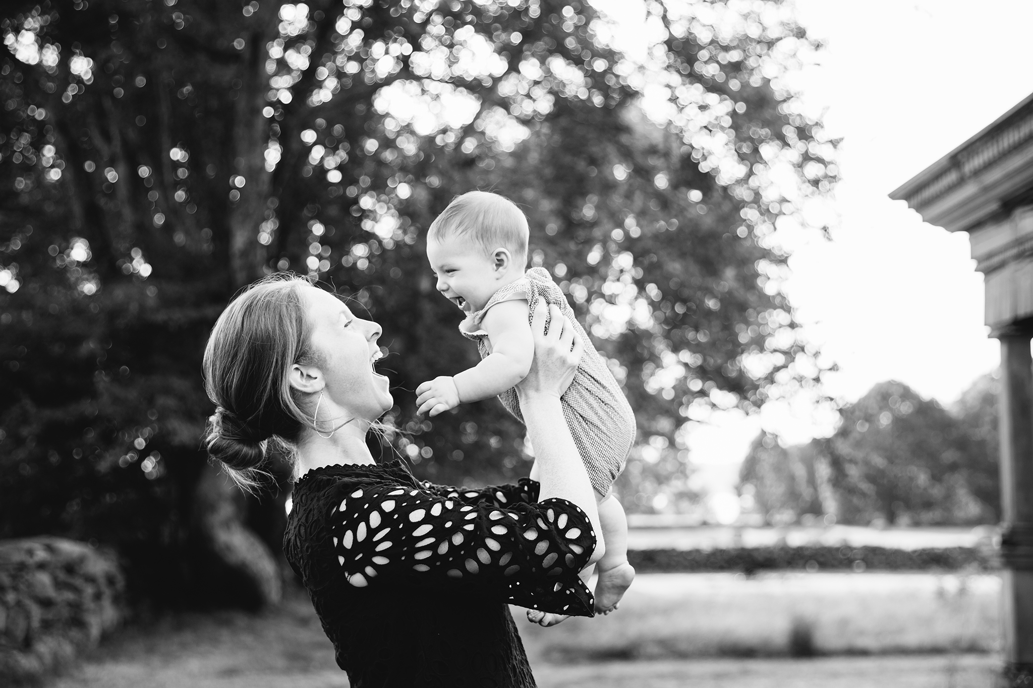 photography by mallory - rhode island family photographer.jpg