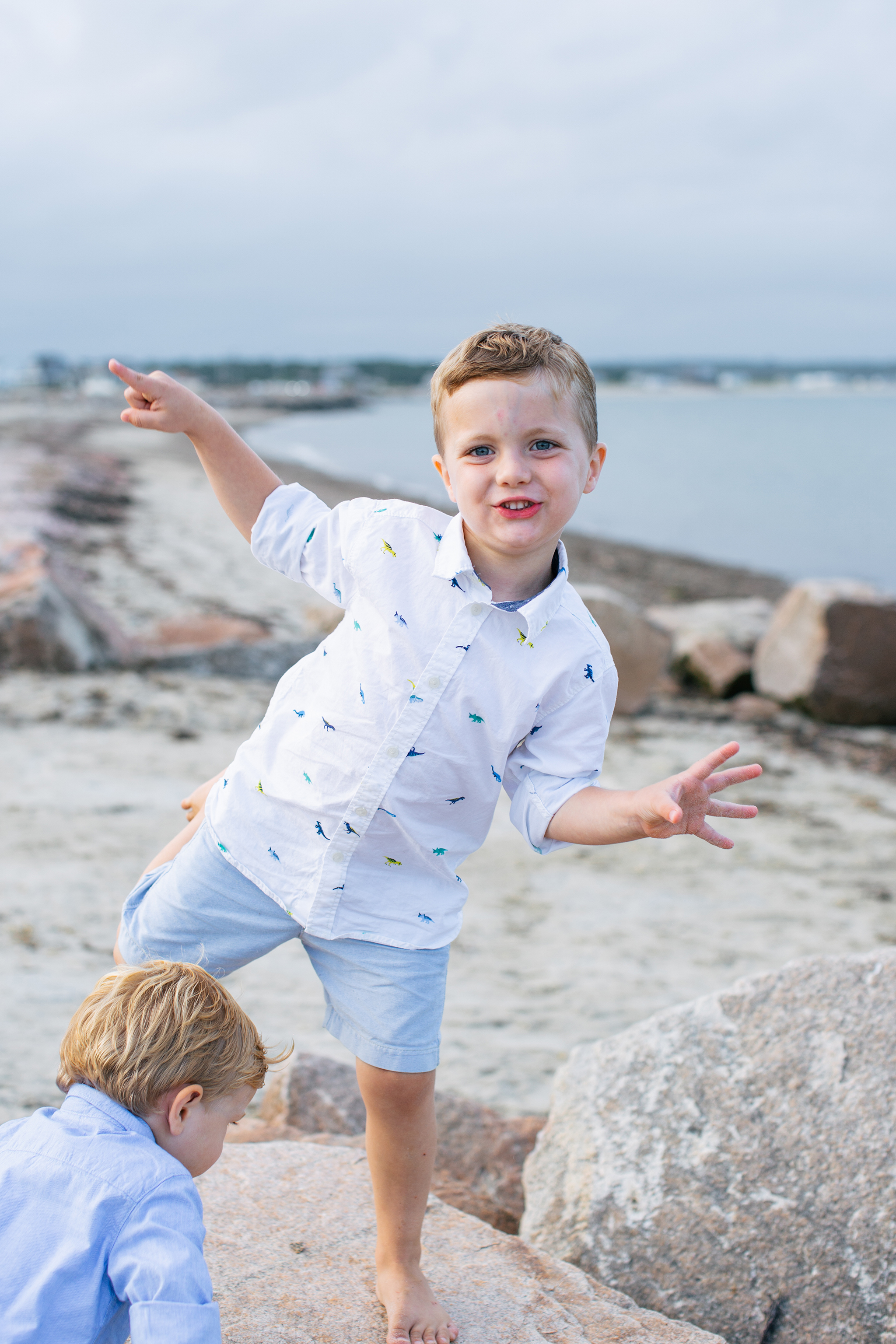photography by mallory - beach family photographer.jpg