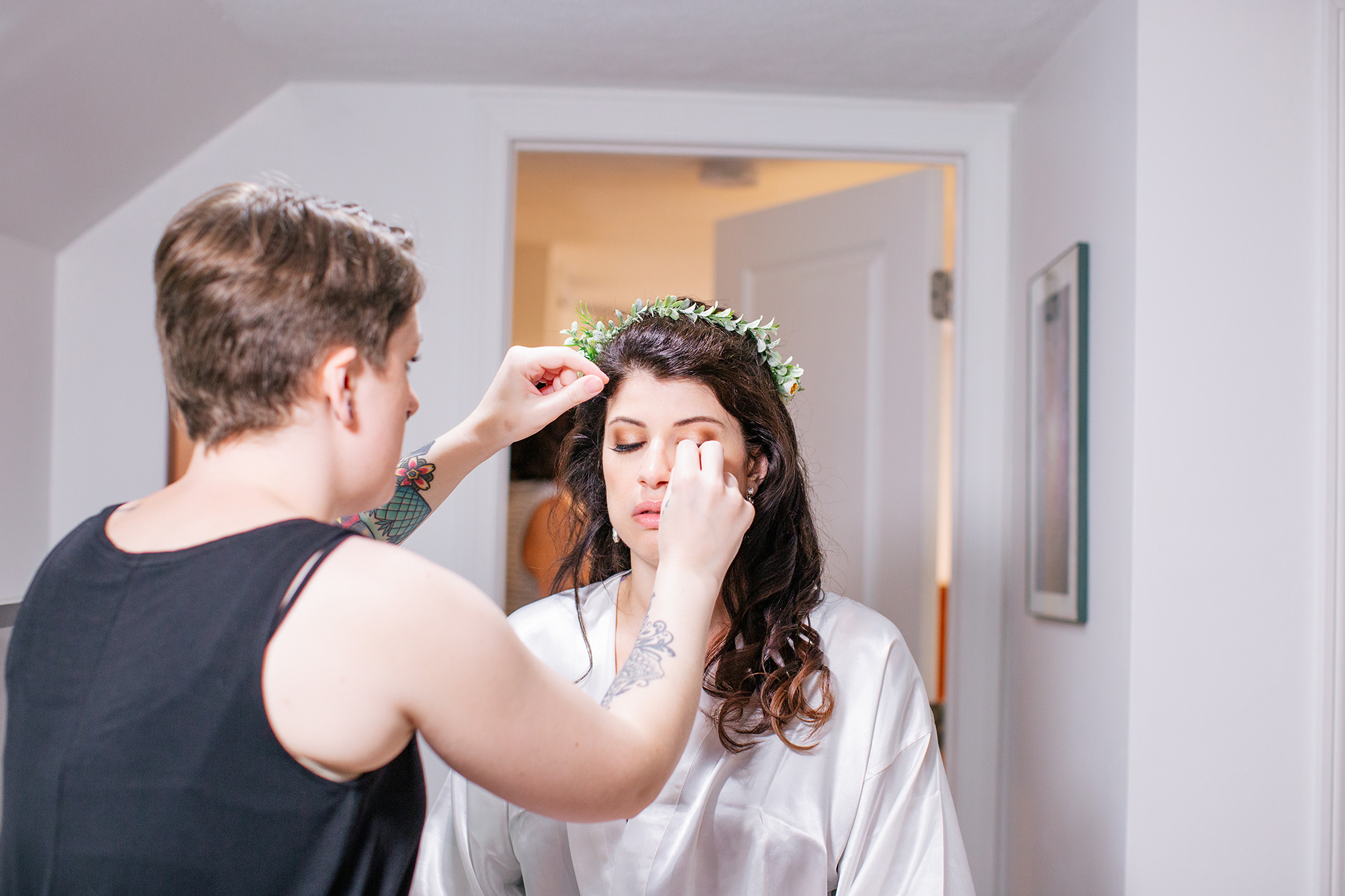 photography by mallory - wedding makeup artist.jpg