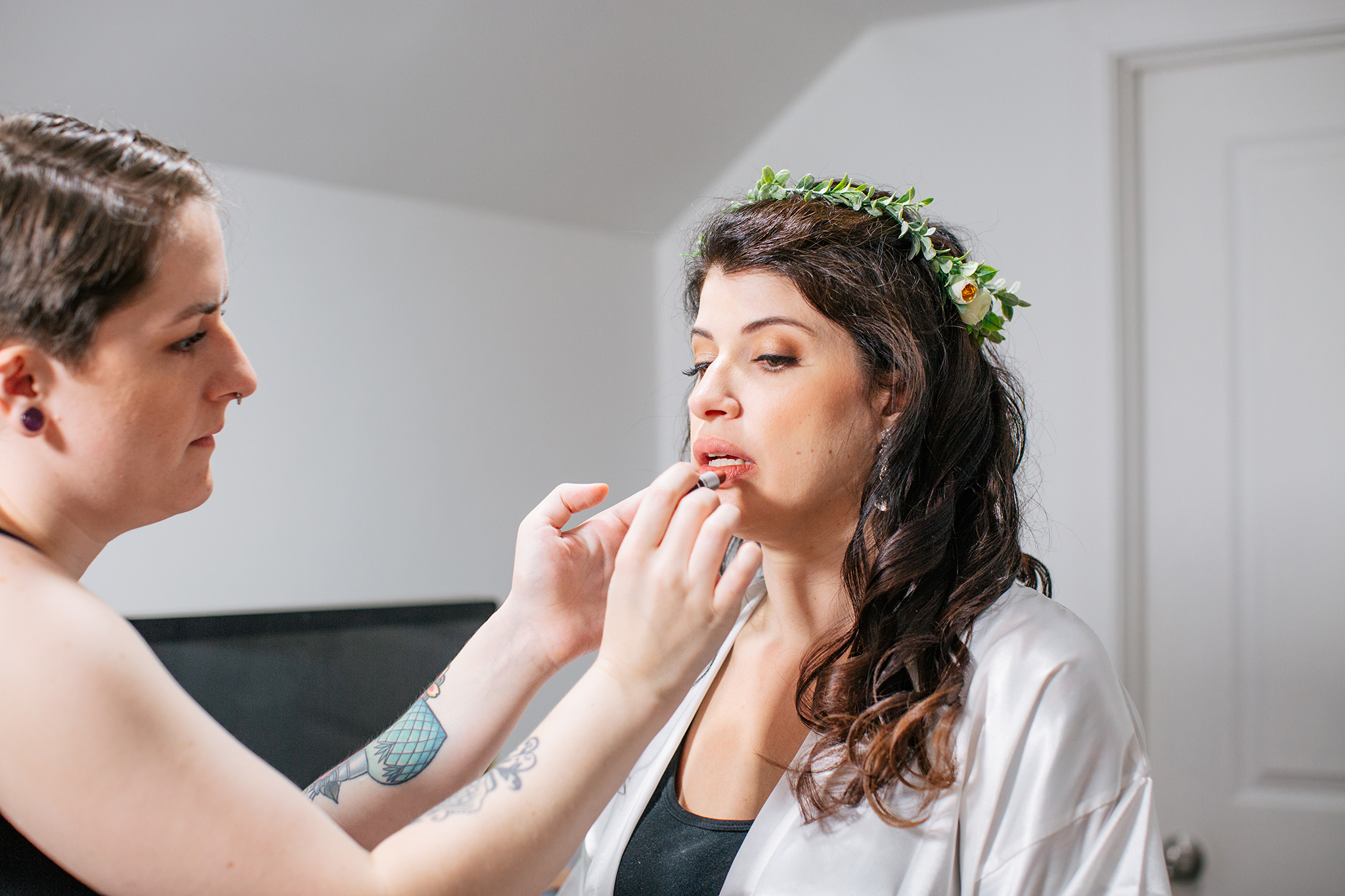 photography by mallory - wedding makeup.jpg