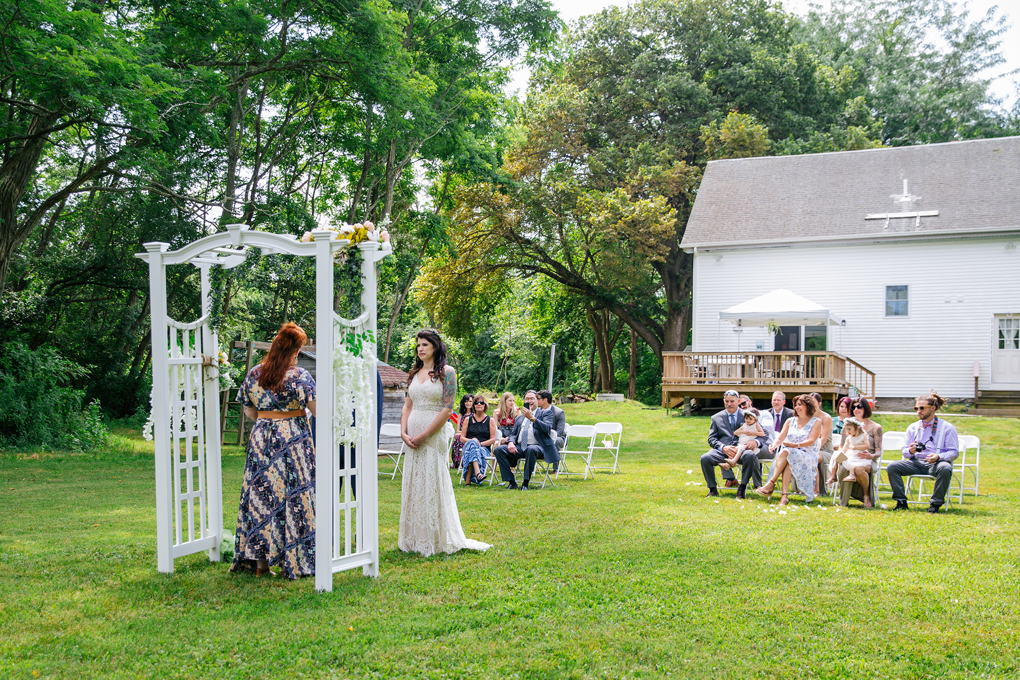 photography by mallory - backyard wedding party.jpg
