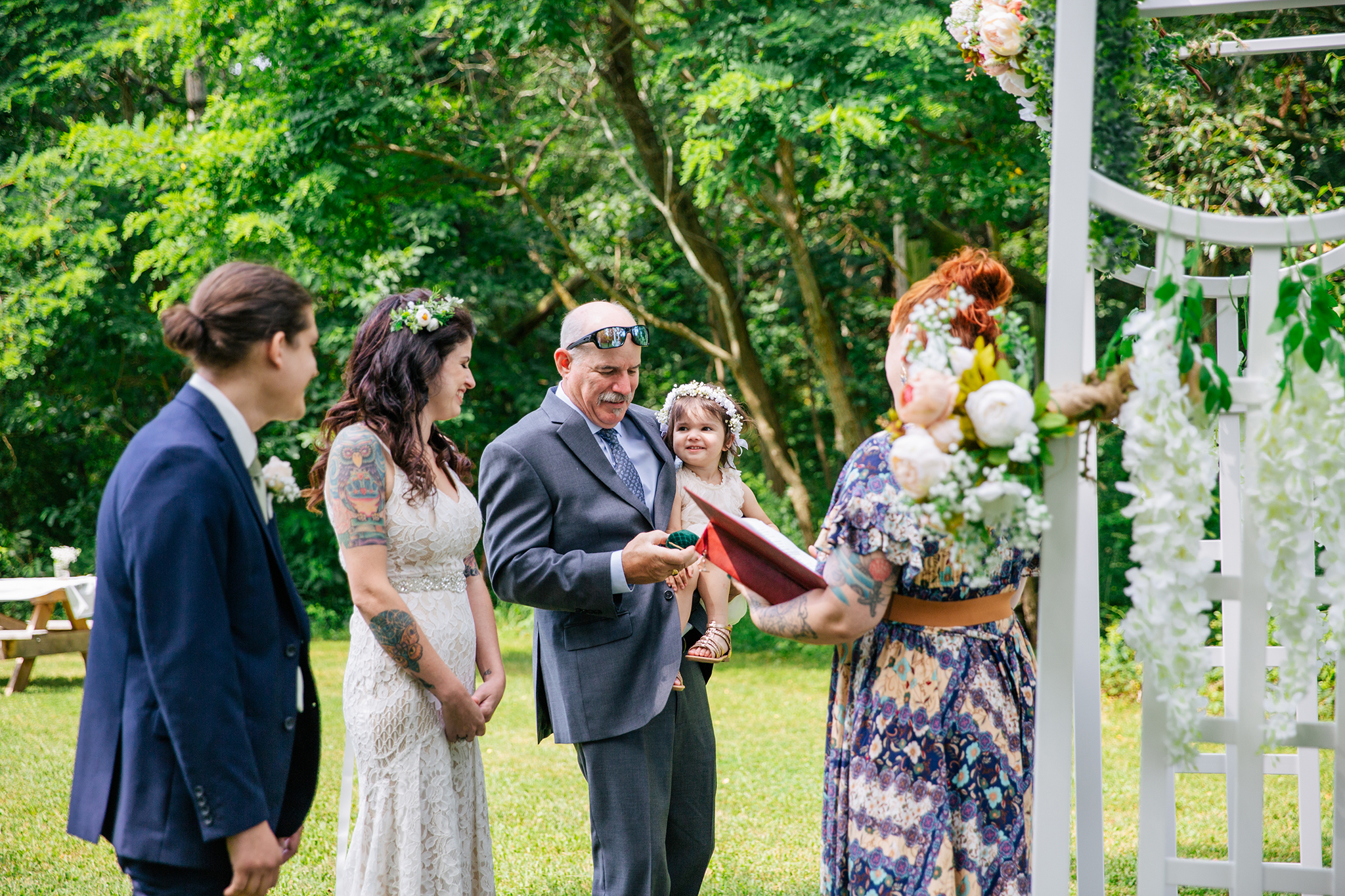 photography by mallory - small intimate wedding.jpg