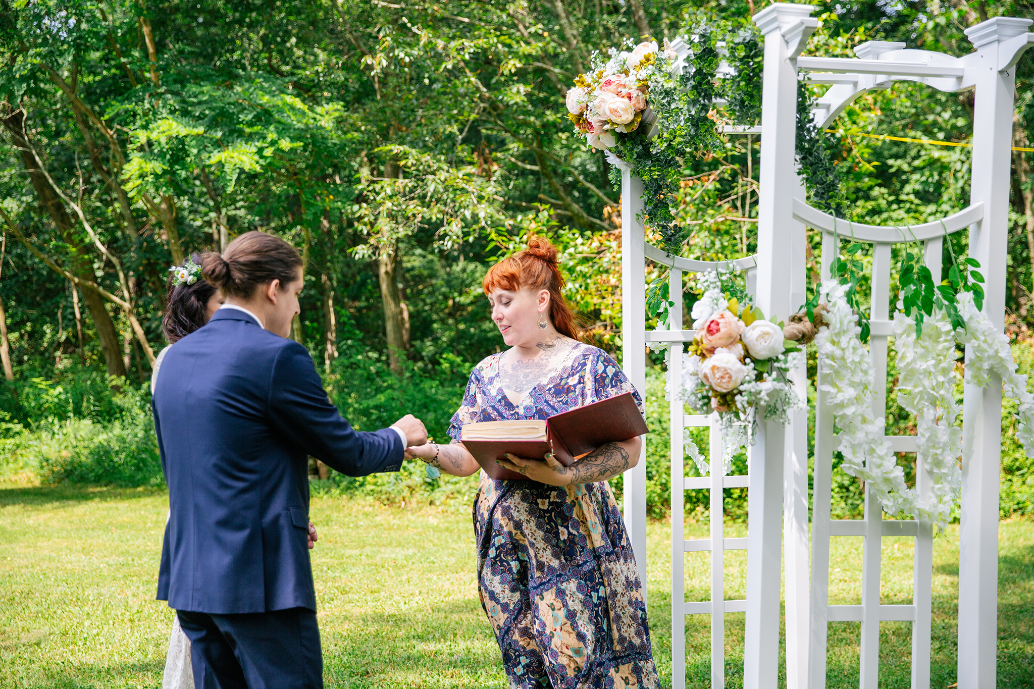 photography by mallory - small wedding ceremony.jpg