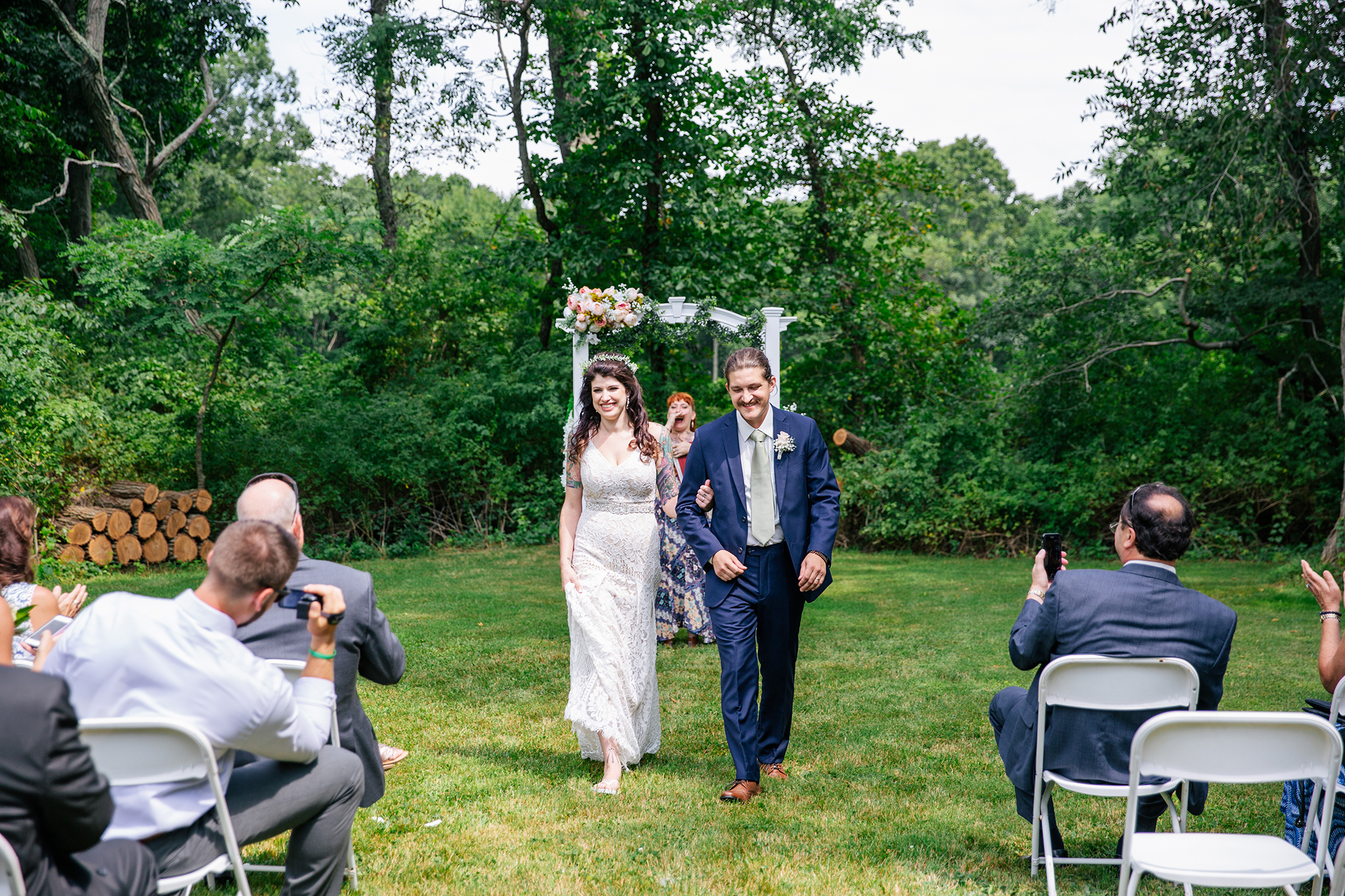 photography by mallory - wedding ceremony.jpg