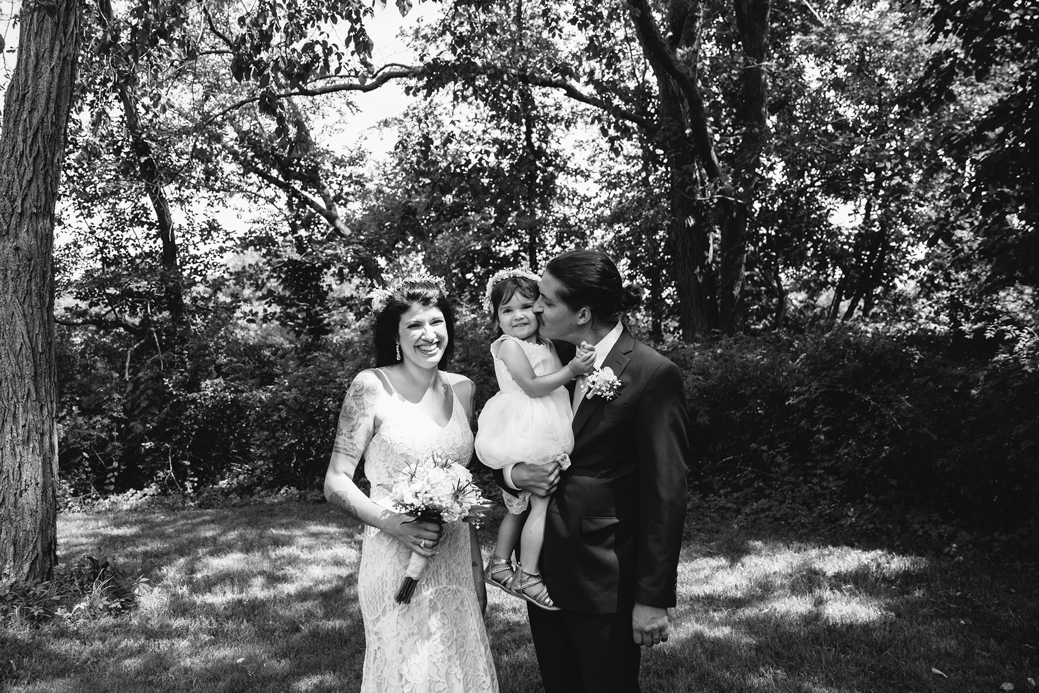 photography by mallory - wedding photographer.jpg