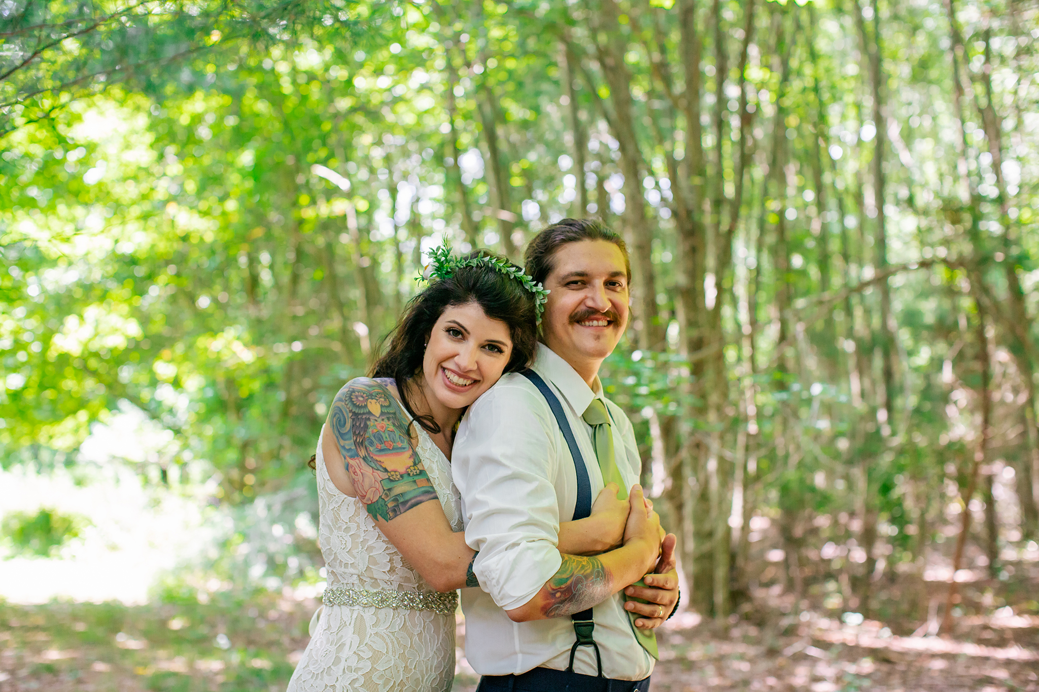 photography by mallory - intimate wedding.jpg