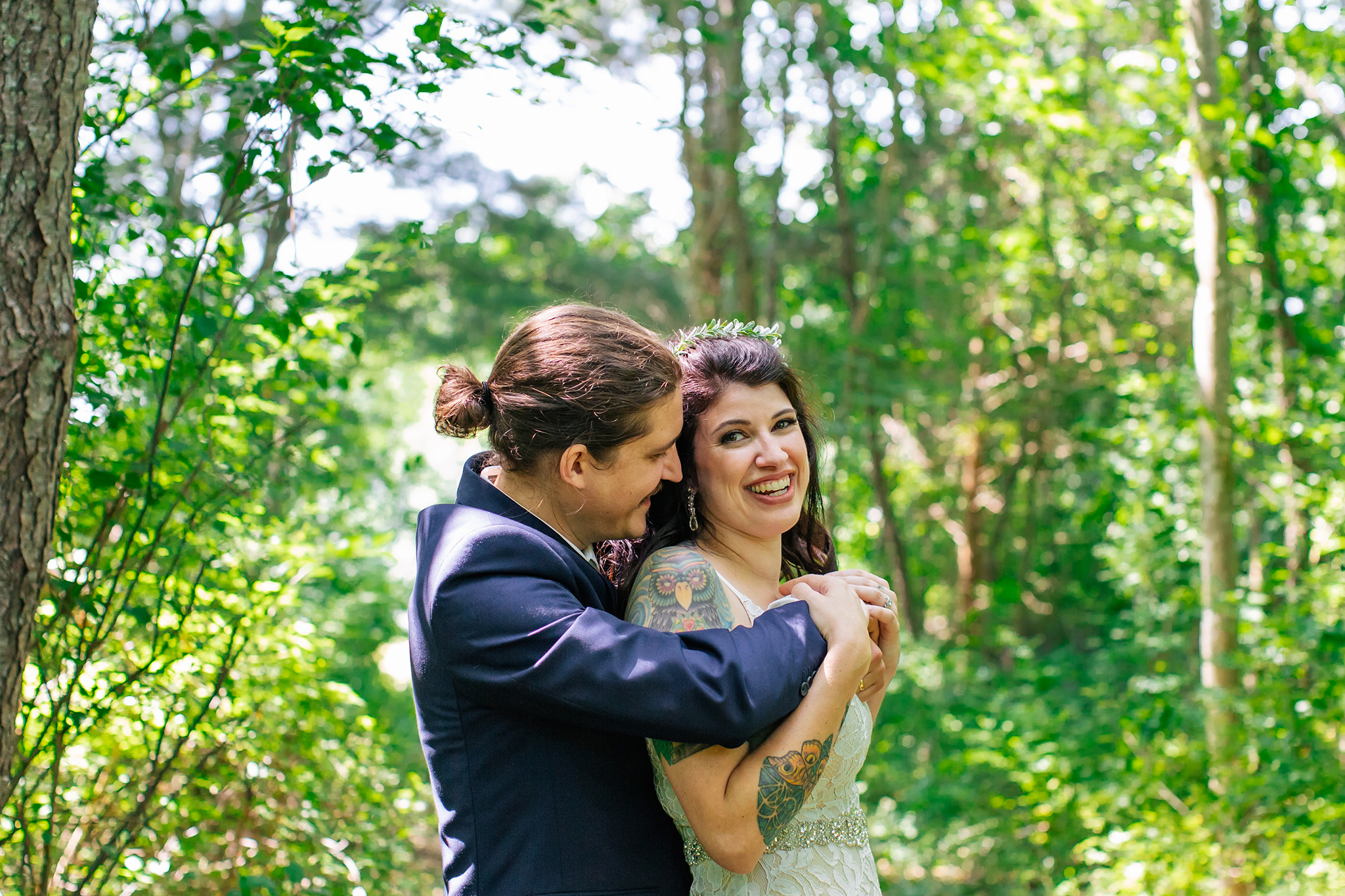 photography by mallory - lakeville wedding photographer.jpg