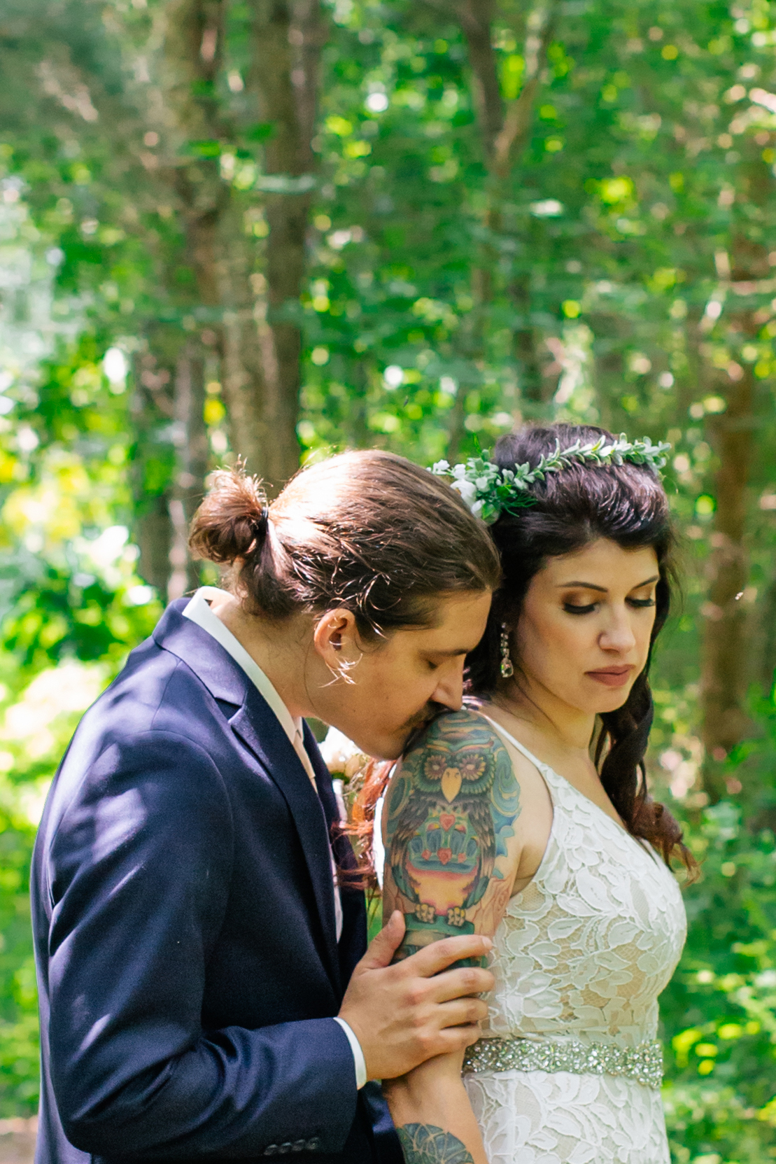 photography by mallory - small wedding photographer.jpg